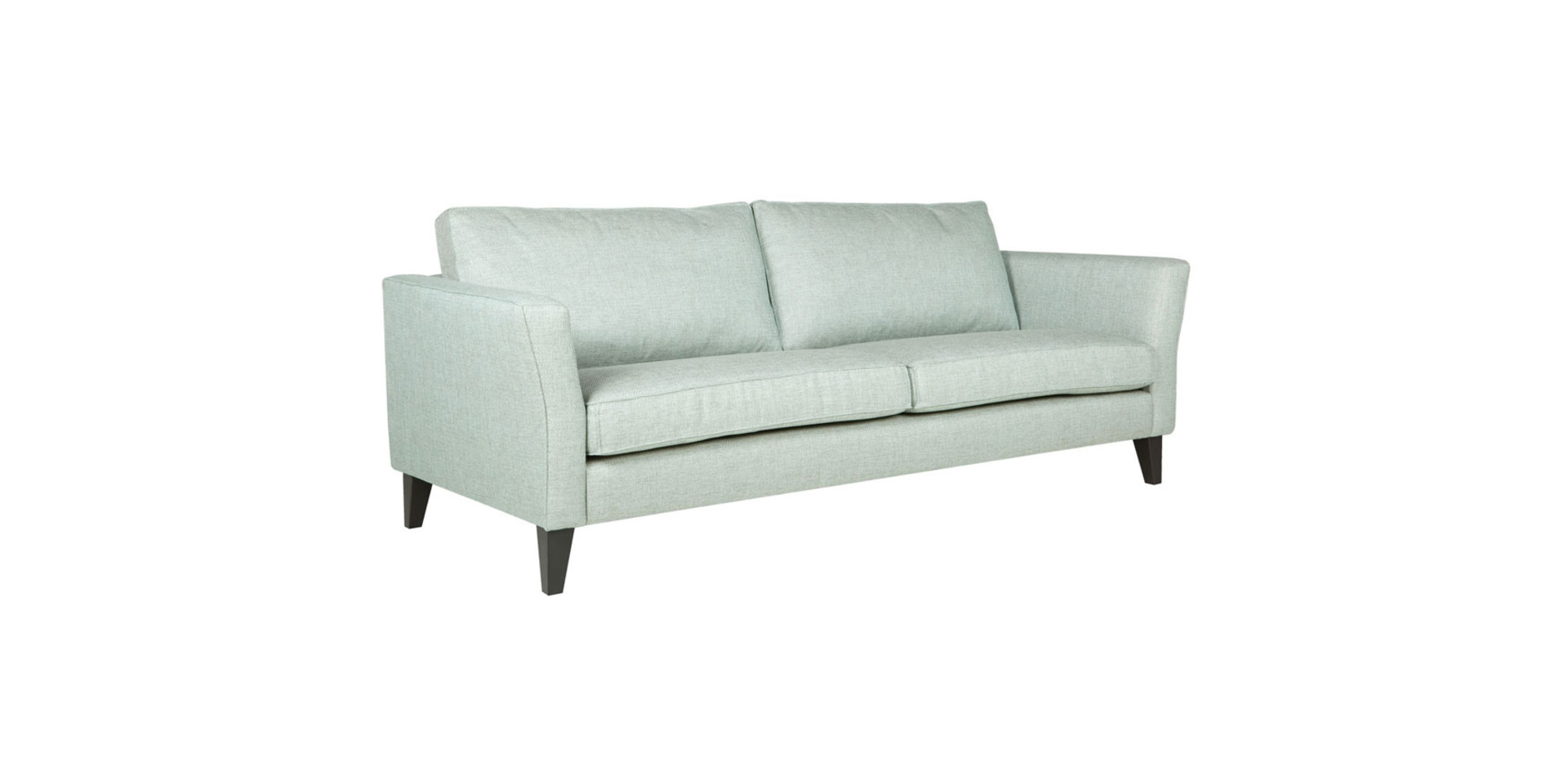 sits-caprice-canape-3seater_himalaya7_green_2