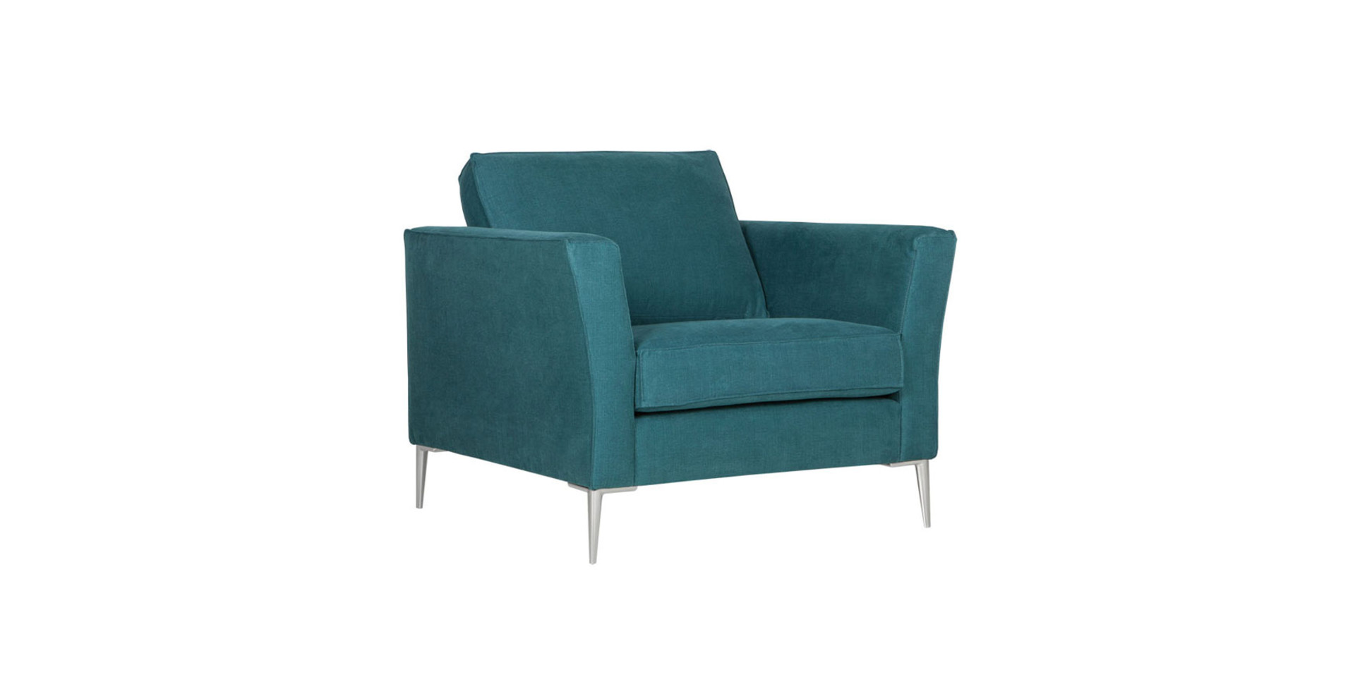 sits-caprice-fauteuil-armchair_caleido1551_turquoise_2