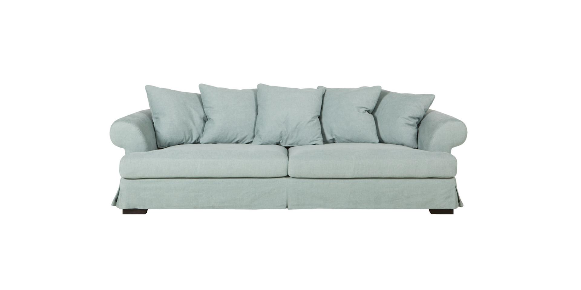 sits carlos canap s fauteuils angles poufs canape avenue. Black Bedroom Furniture Sets. Home Design Ideas