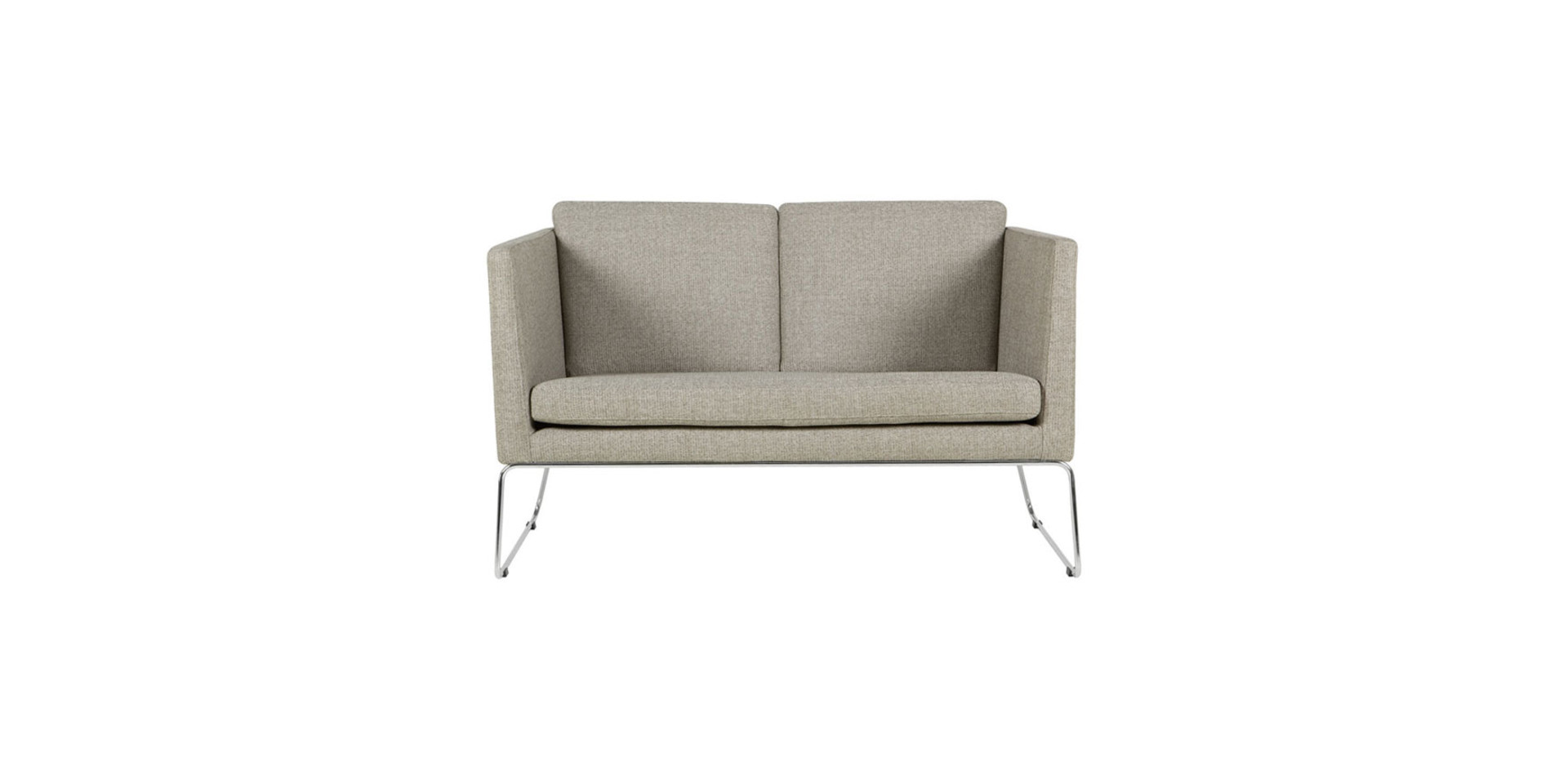 sits-clark-canape-2seater_origin51_light_grey_1_0