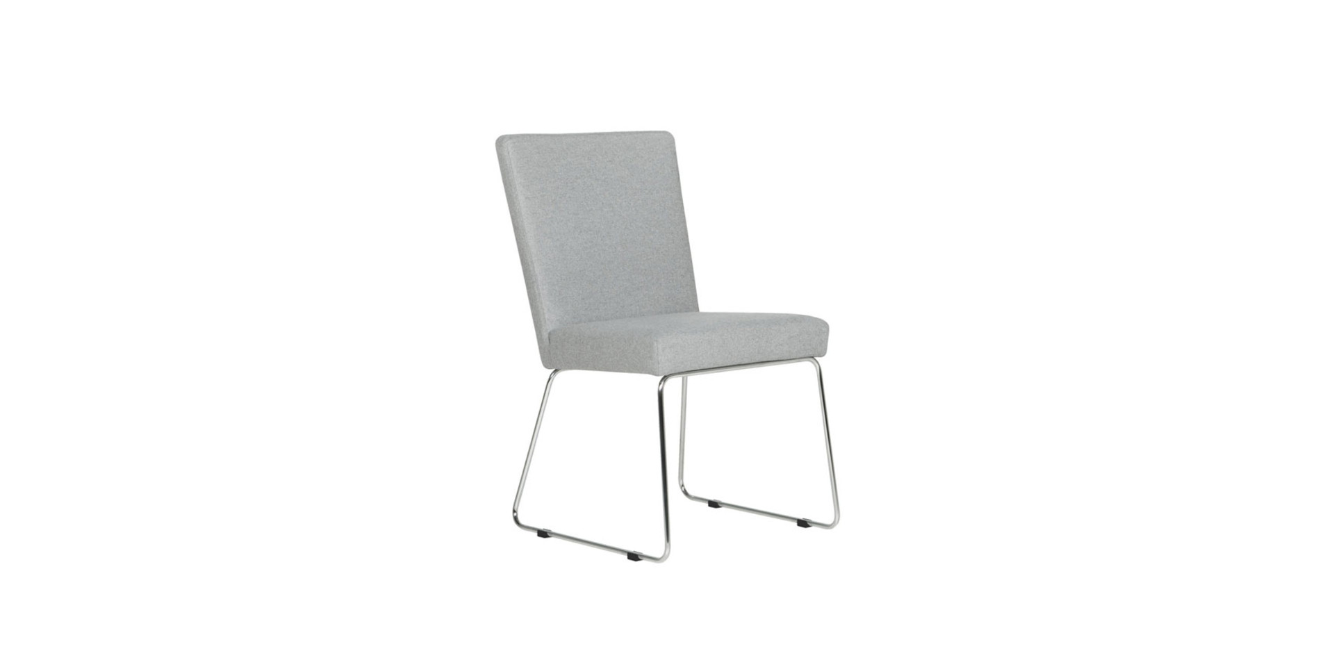 sits-clark-chaise-chair_panno1000_light_grey_2