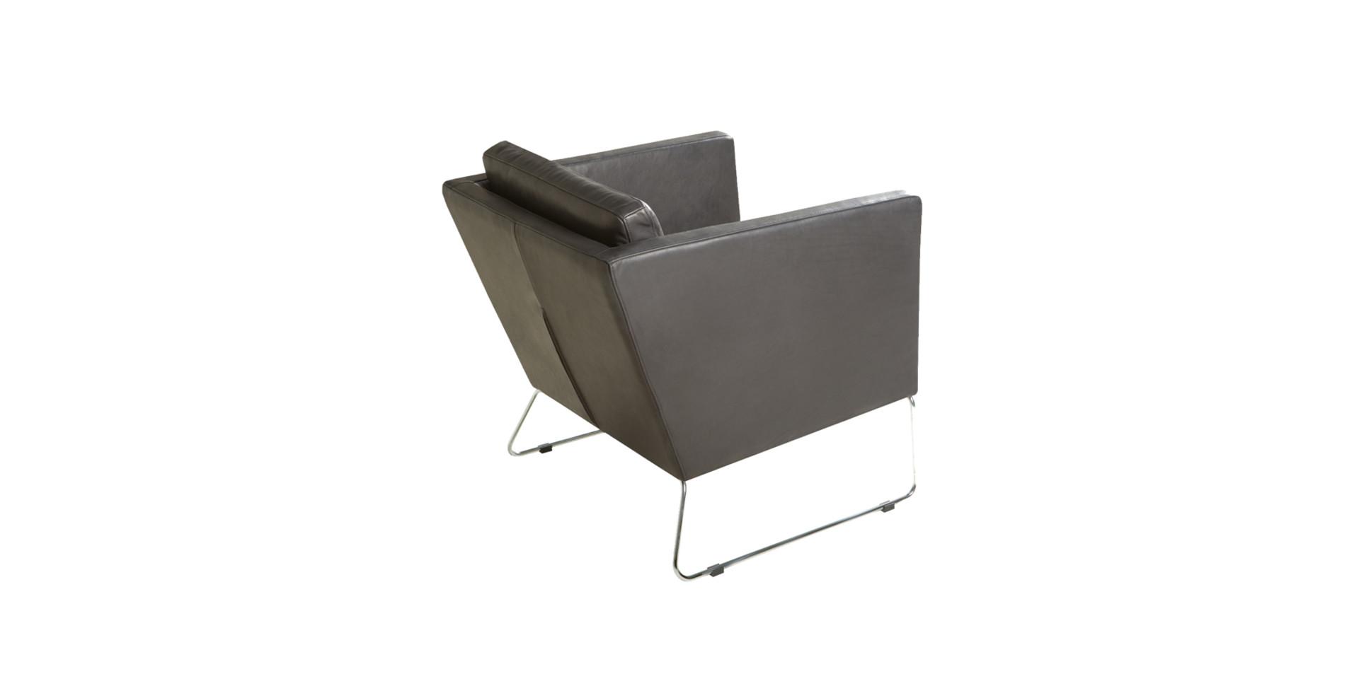 sits-clark-fauteuil-armchair_matrix_black_5