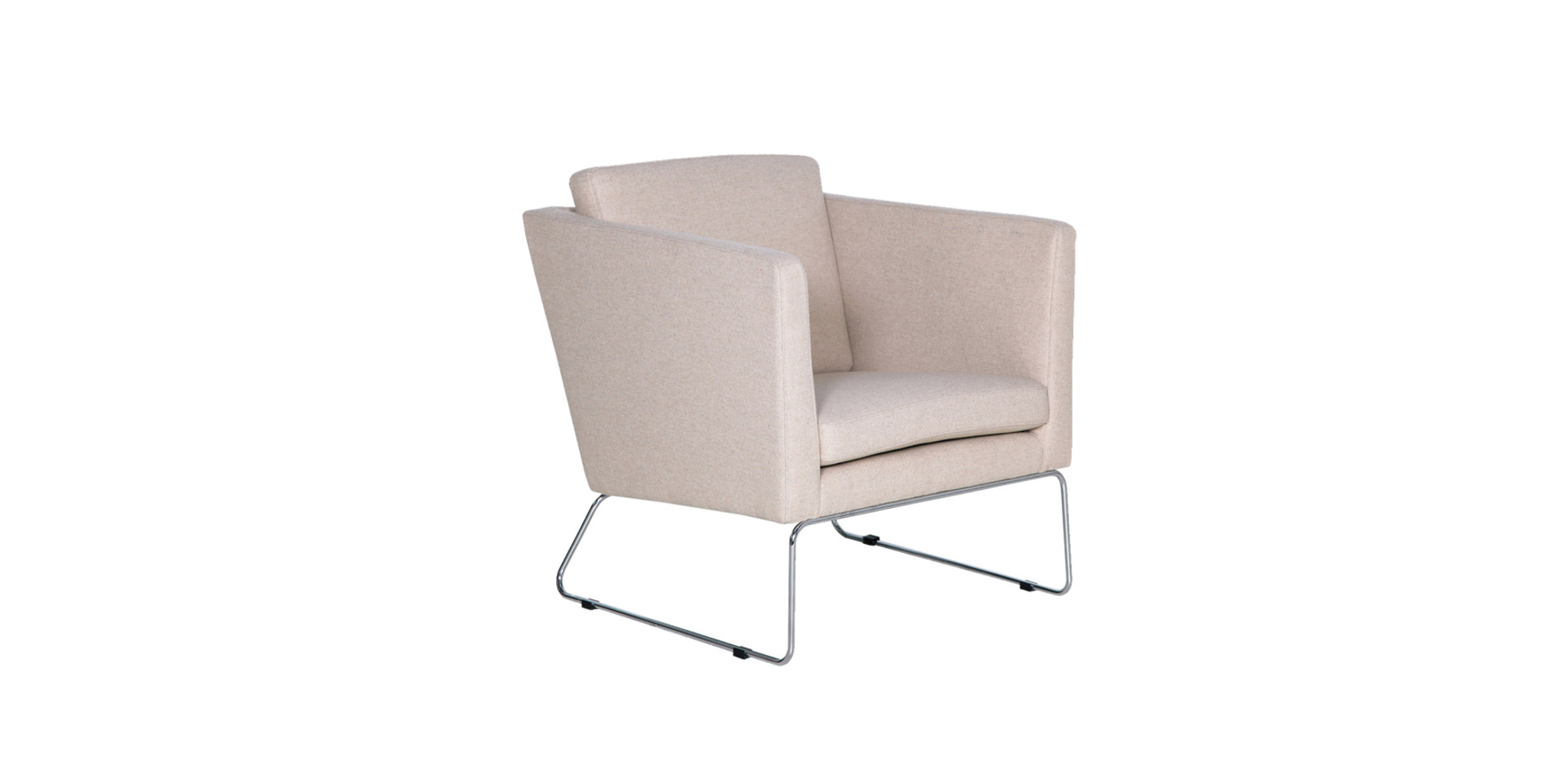 sits-clark-fauteuil-armchair_panno1037_oatmeal_marl_2