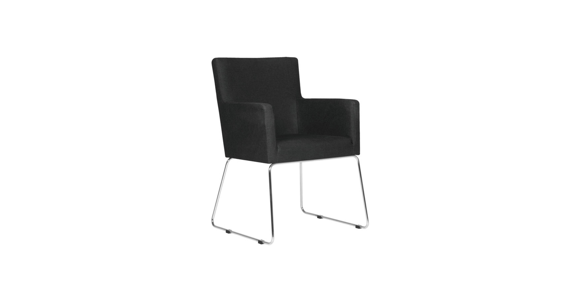sits-clark-fauteuil-chair_drom55_black_2