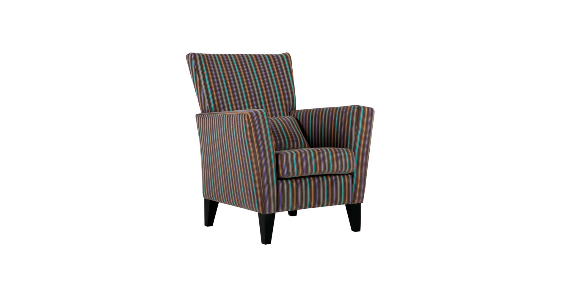 sits-denver-fauteuil-armchair_ponza2_grey_blue_2