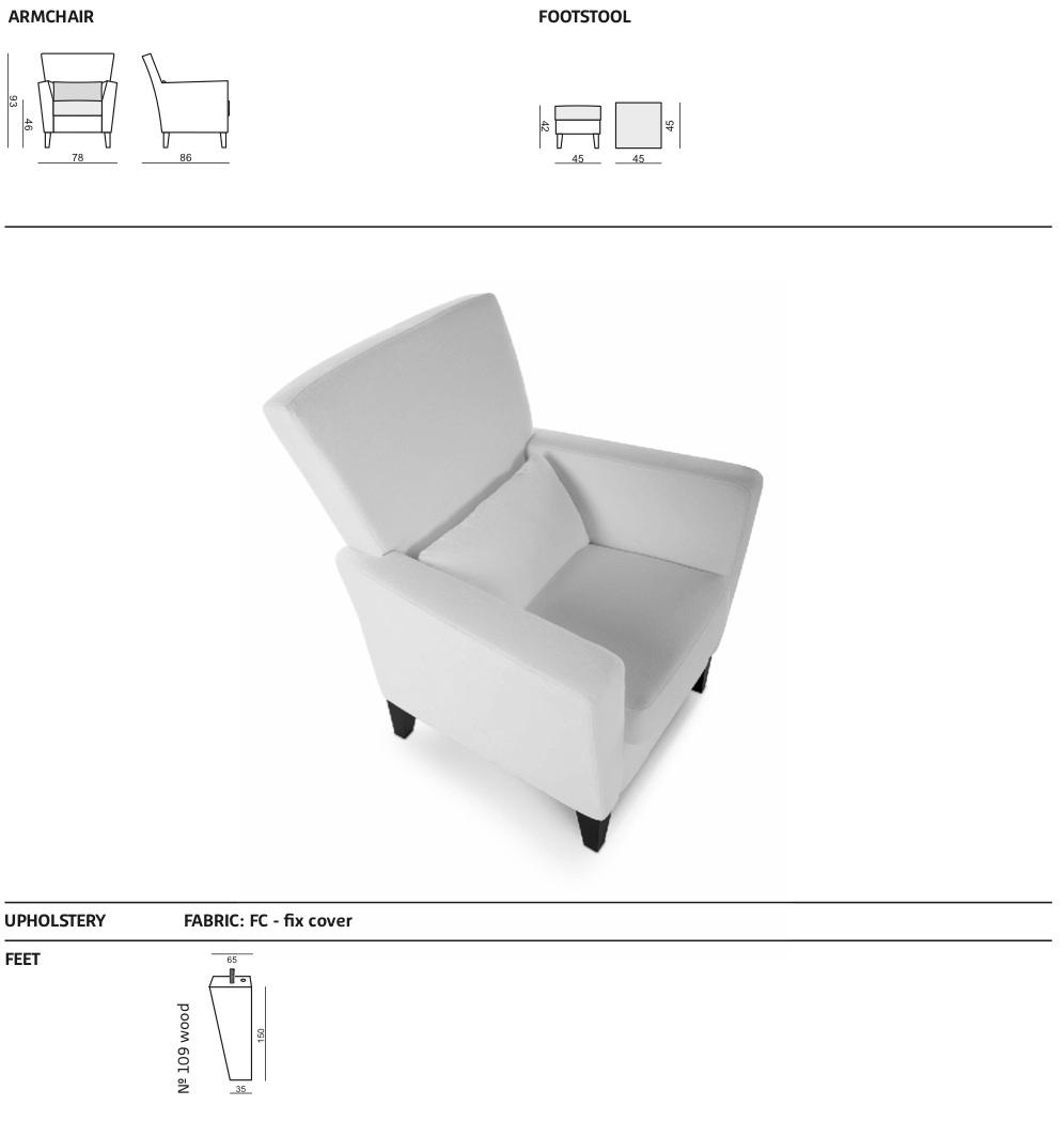 sits-denver-picto