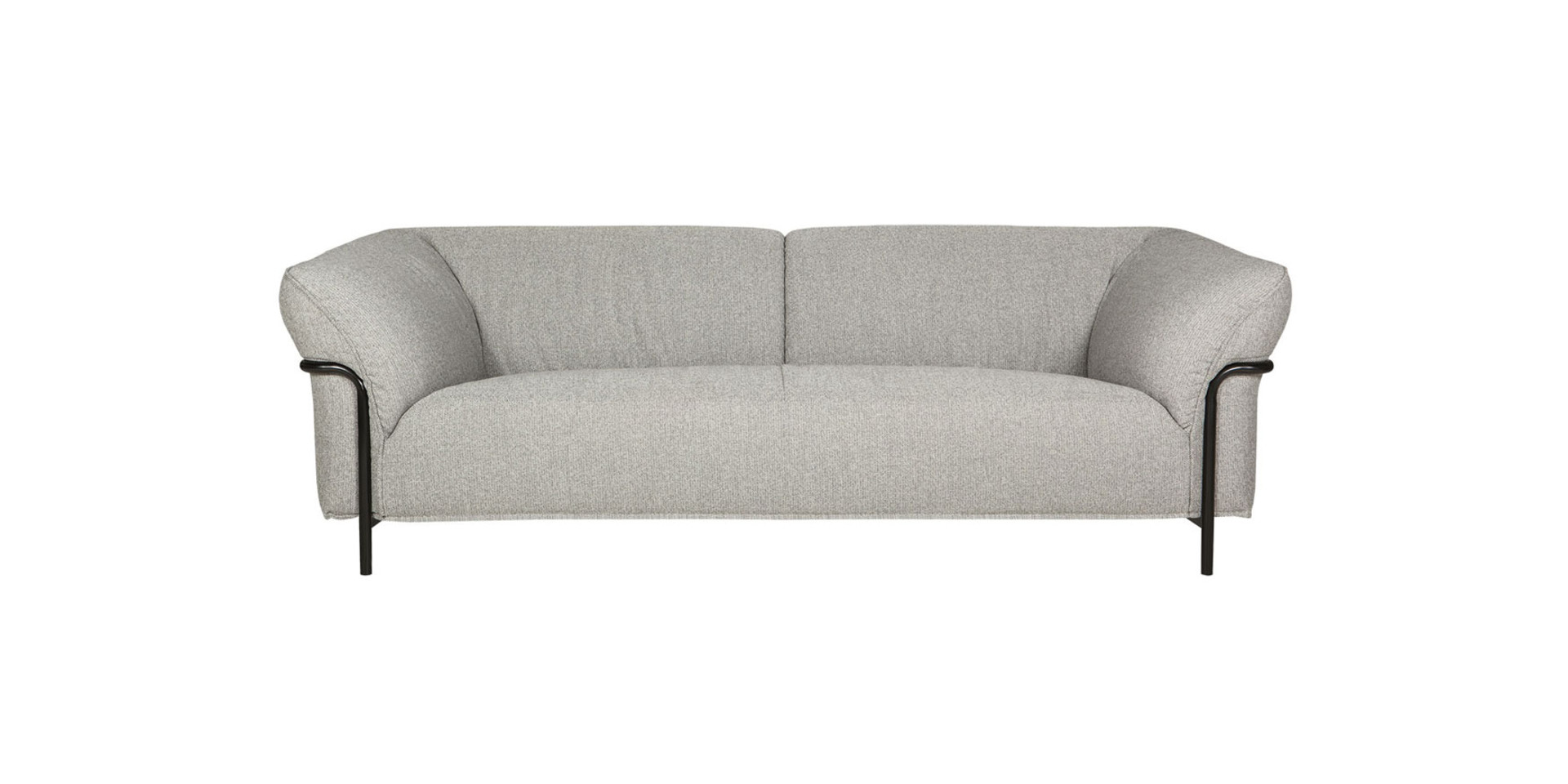 sits-doris-canape-2seater_origin51_light_grey_7