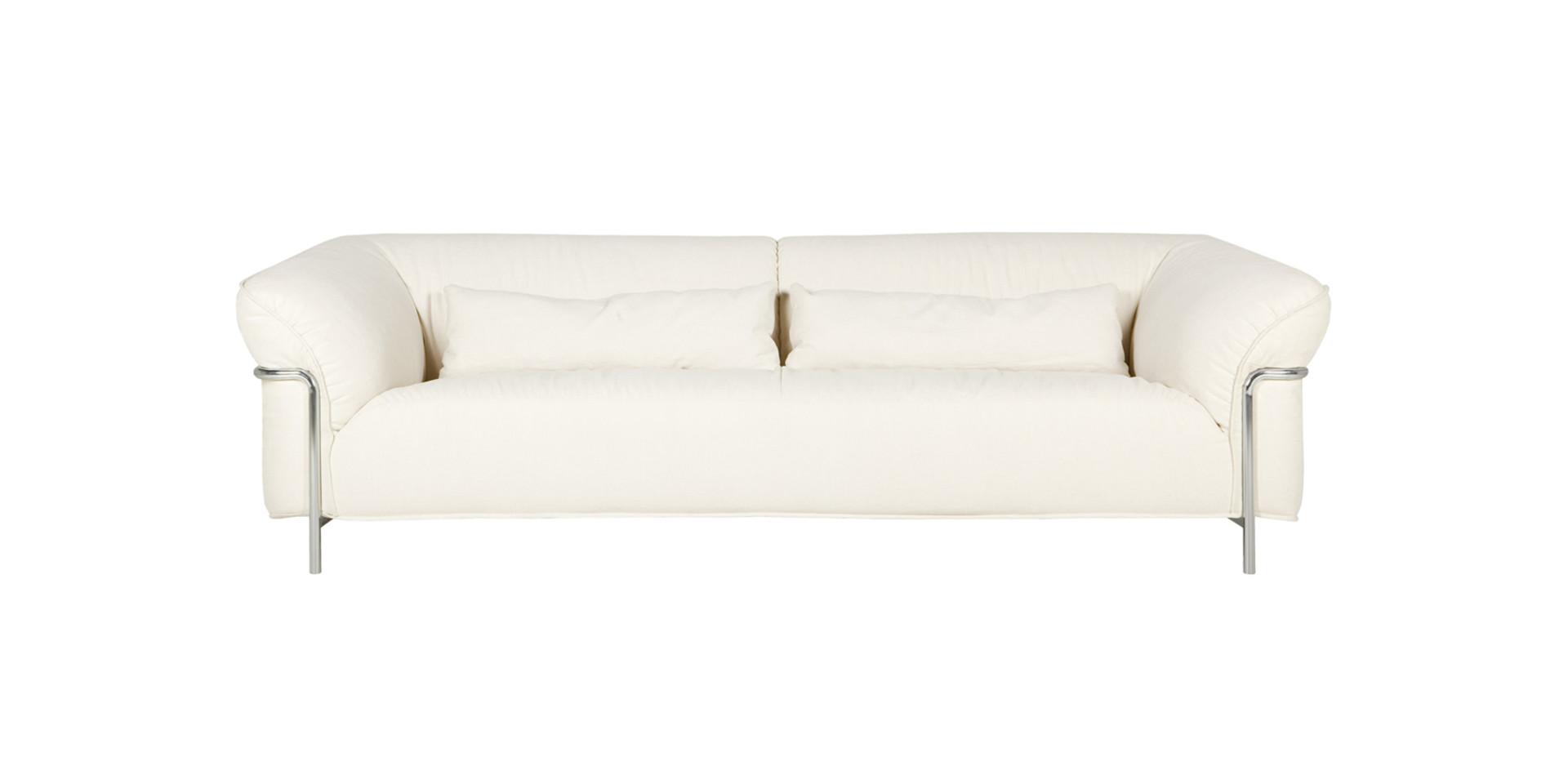 sits-doris-canape-3seater_caleido1419_natur_1