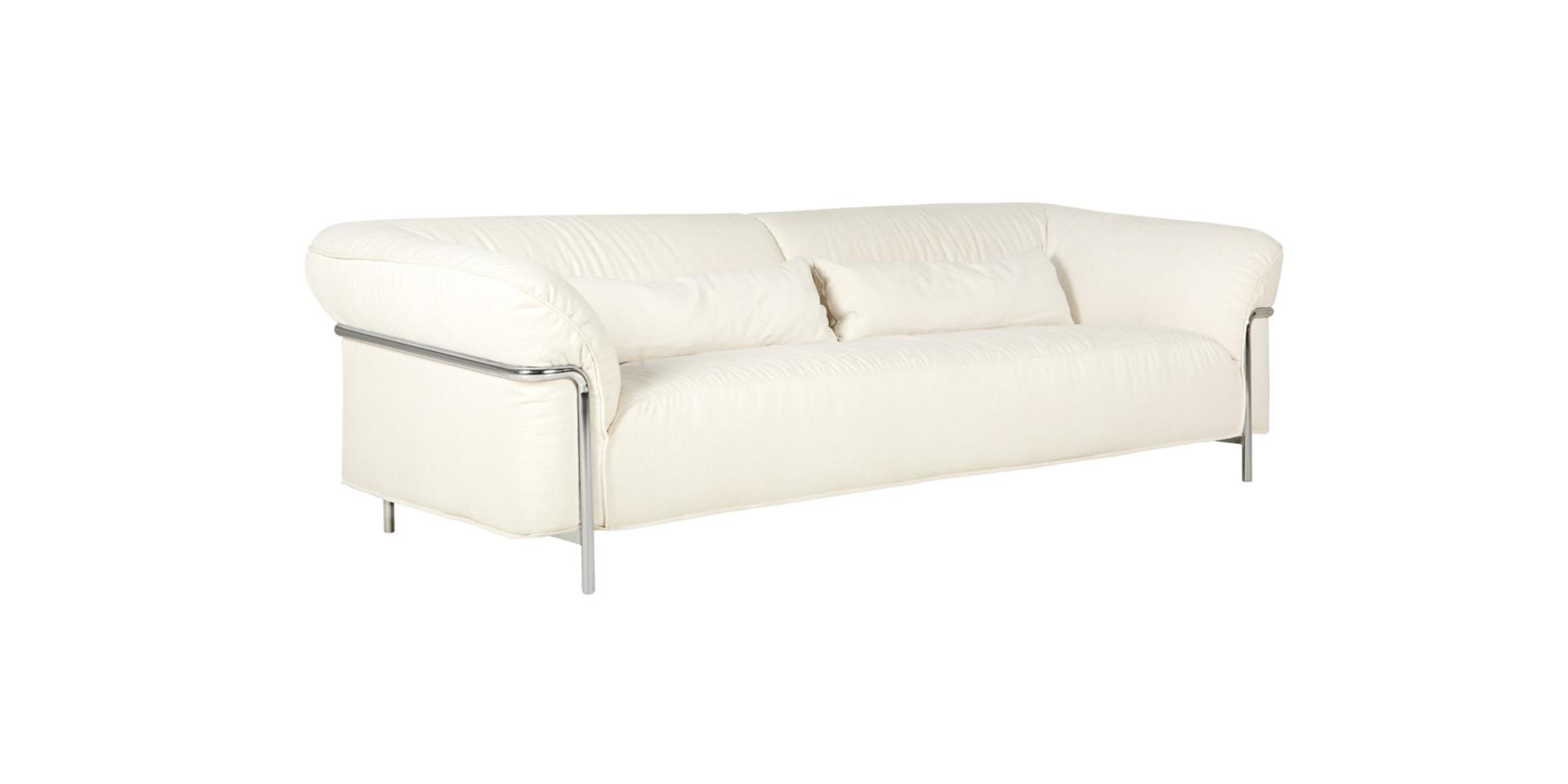sits-doris-canape-3seater_caleido1419_natur_2