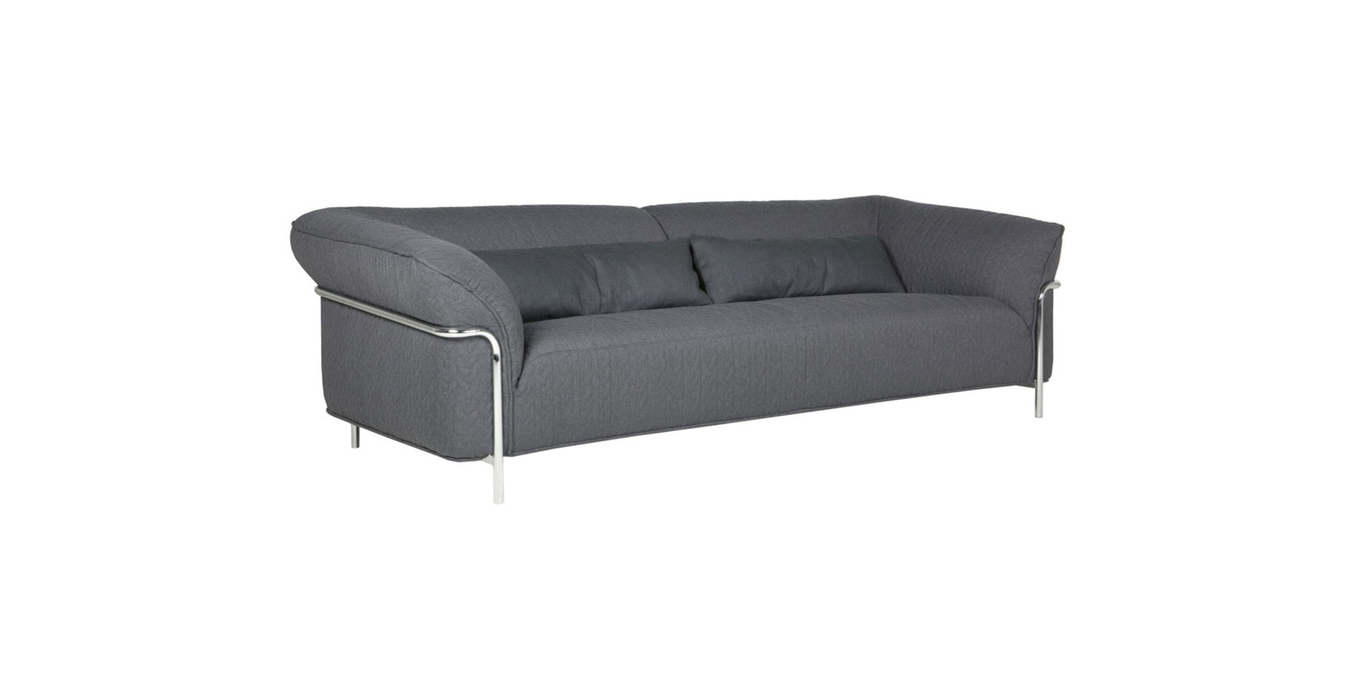 sits-doris-canape-3seater_zara15_dark_grey_2