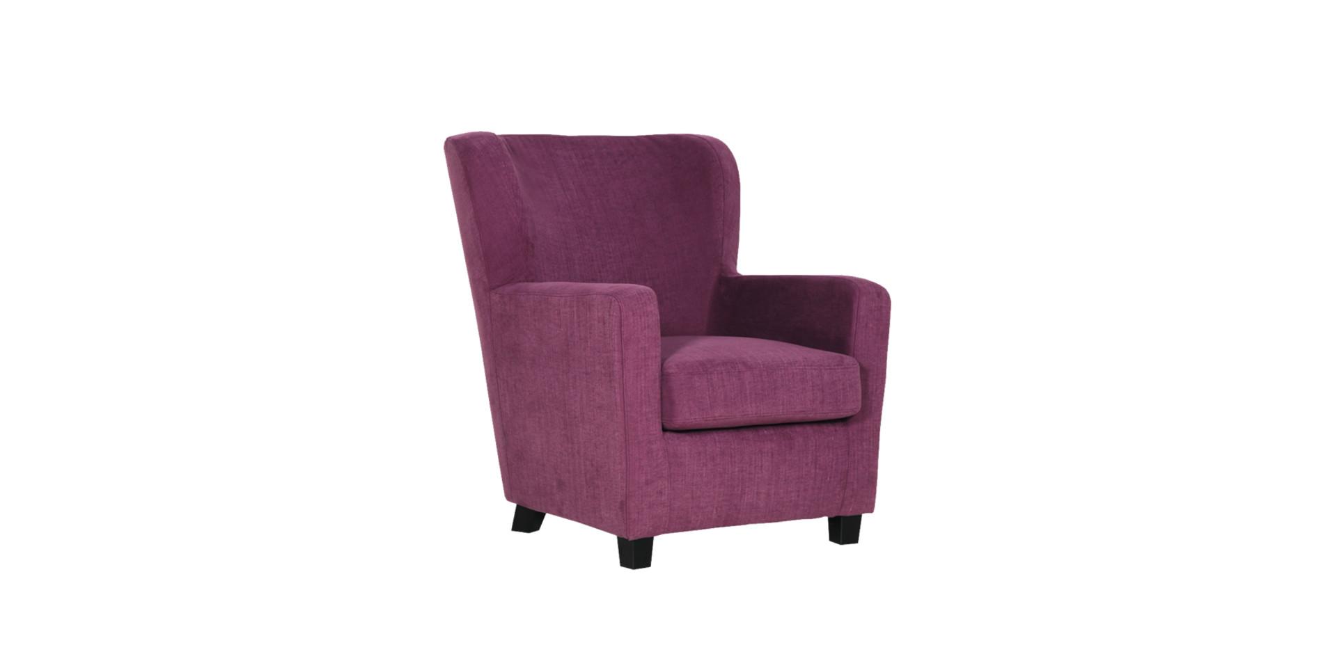 sits-ellen-fauteuil-armchair_caleido1524_aubergine_2