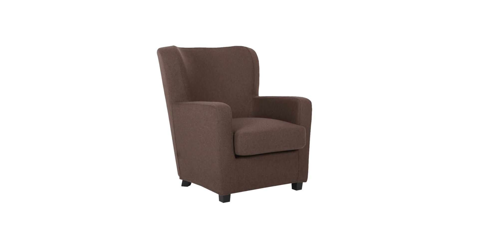 sits-ellen-fauteuil-armchair_panno1008_brown_2