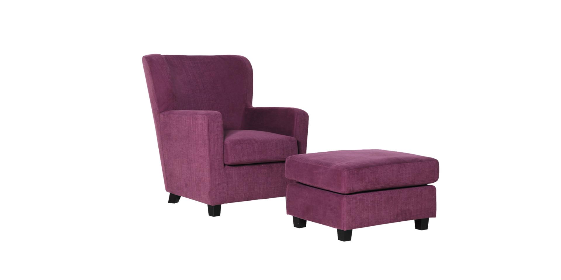 sits-ellen-fauteuil-pouf-armchair_footstool_caleido1524_aubergine_2
