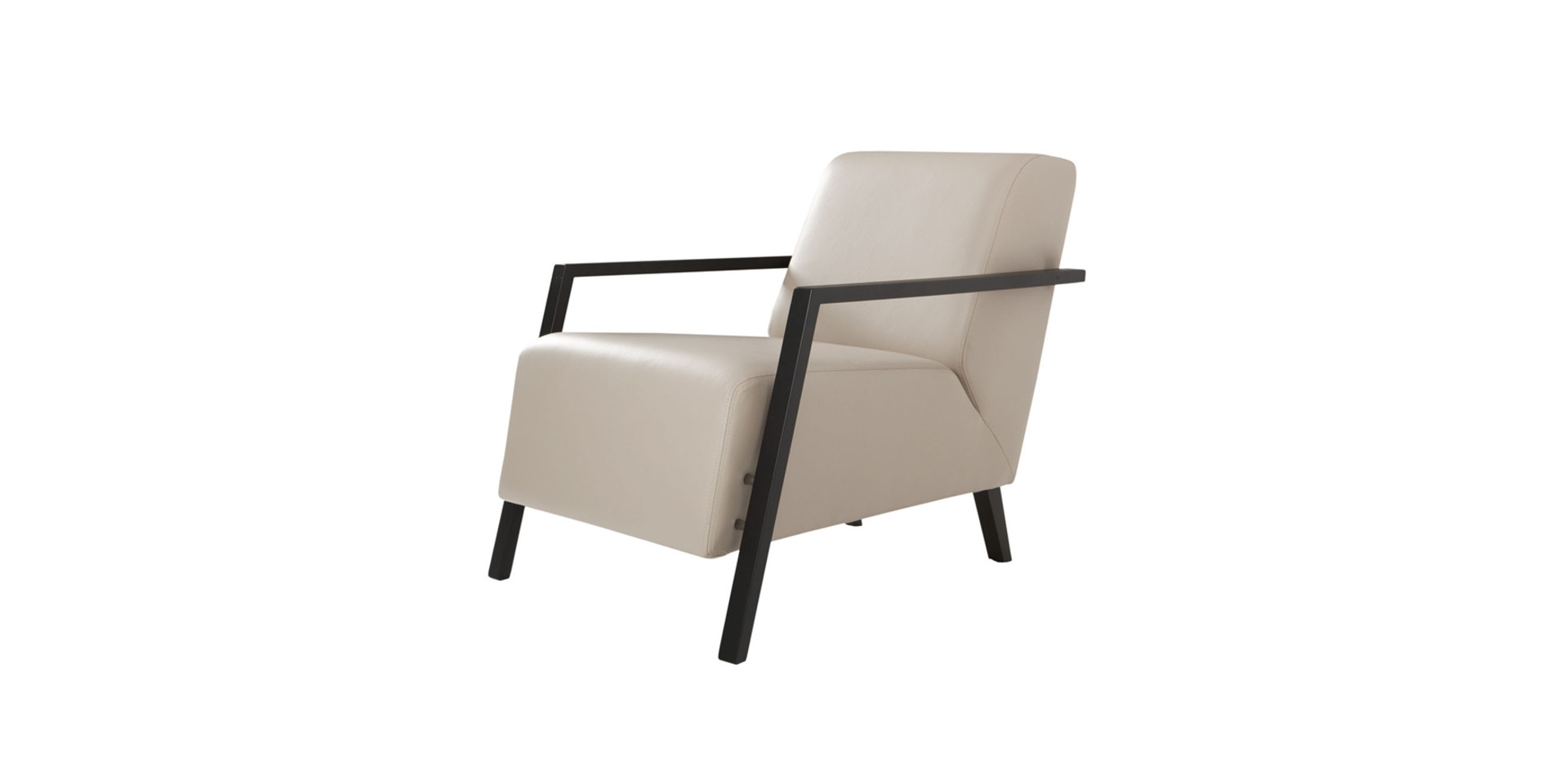 sits-foxi-fauteuil-armchair_oasi_beige_4