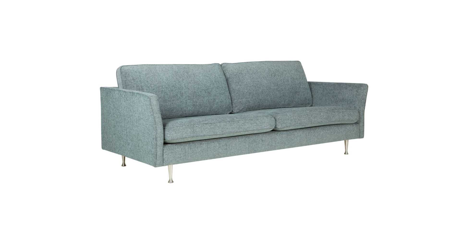 sits-freddy-canape-3seater_divine40_light_blue_2_0_0