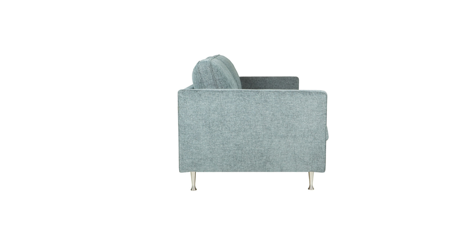 sits-freddy-canape-3seater_divine40_light_blue_3_0