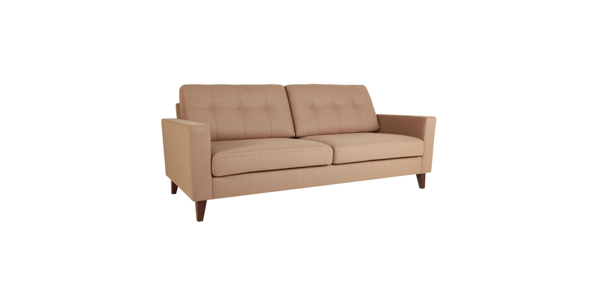 sits-giorgio-canape-3seater_panno1026_light_brown_2_0