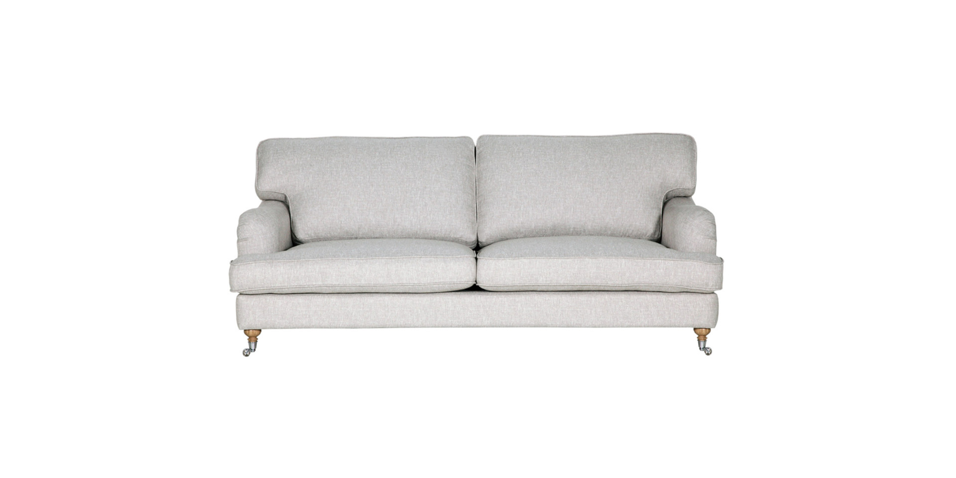 sits-howard-canape-3seater_nancy2_beige_1