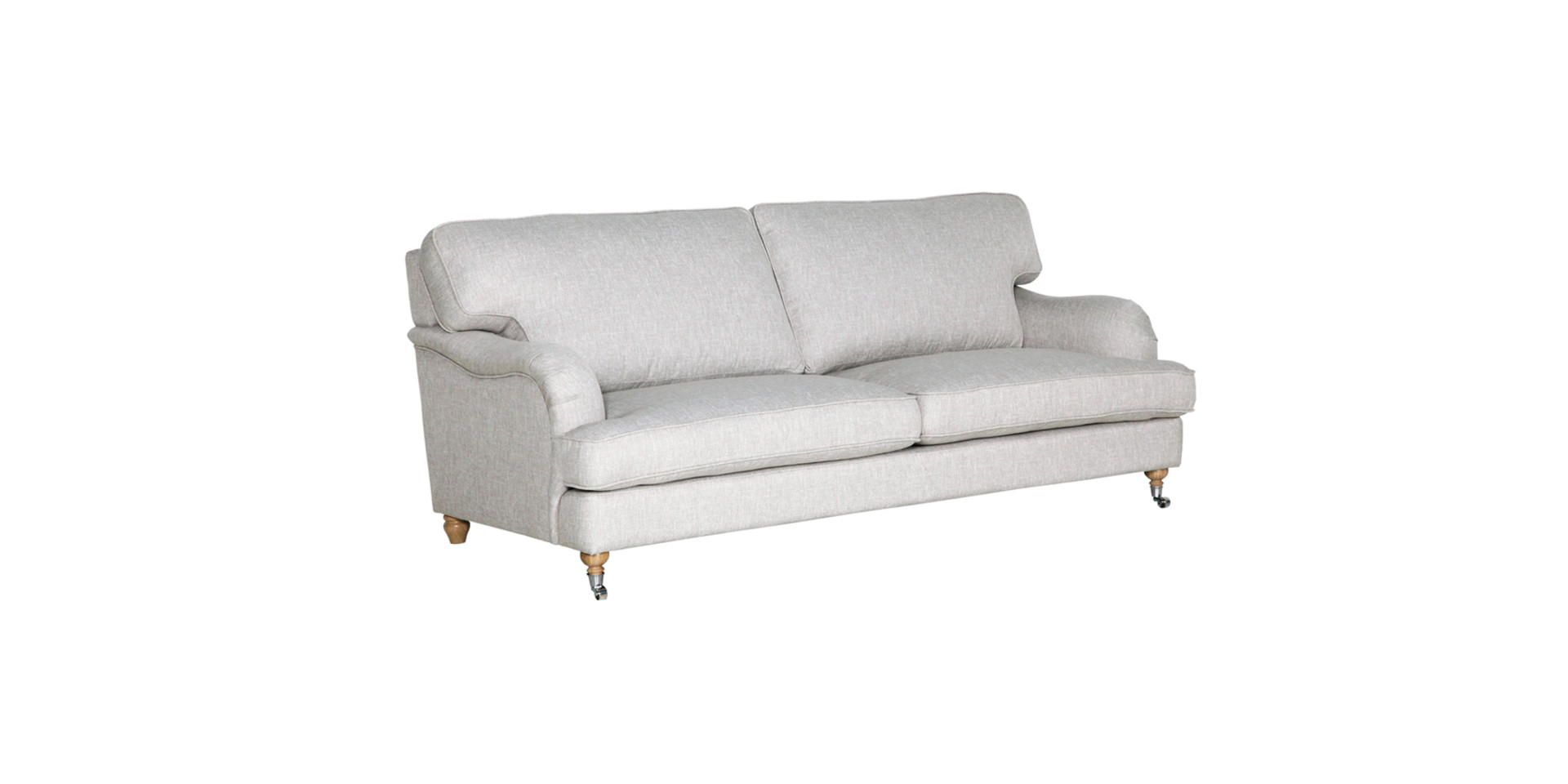 sits-howard-canape-3seater_nancy2_beige_2