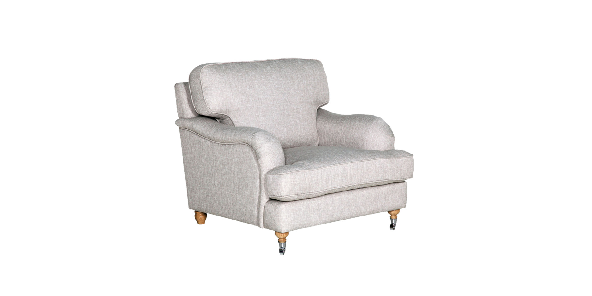 sits-howard-fauteuil-armchair_nancy2_beige_2