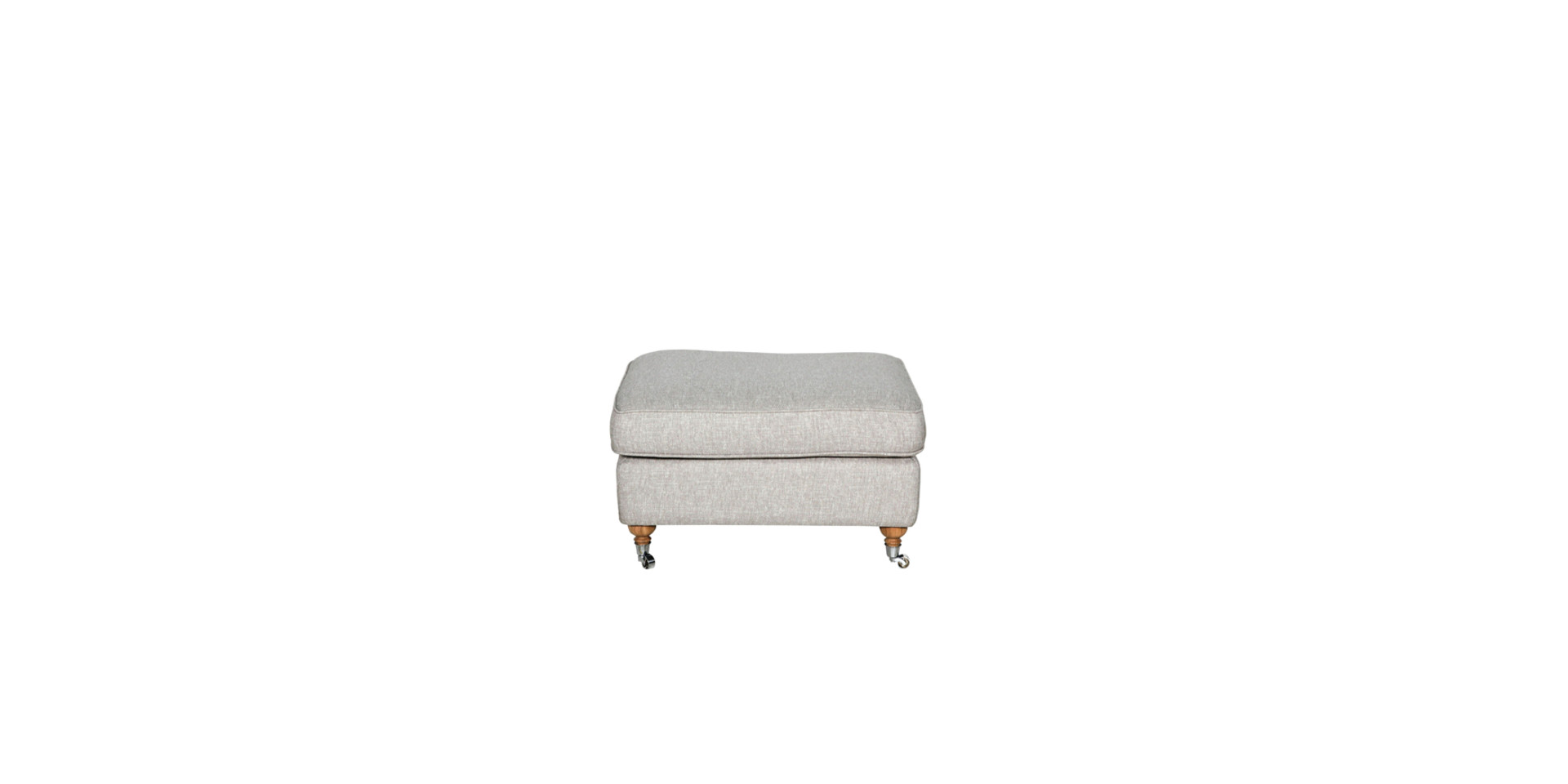 sits-howard-pouf-footstool_nancy2_beige_1