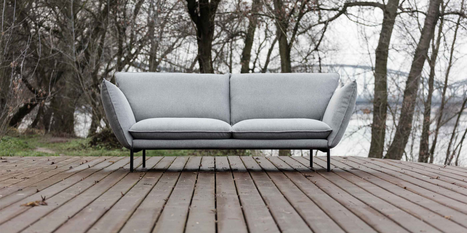 sits-hugo-ambiance-arrangement_3seater_roma63_grey_3