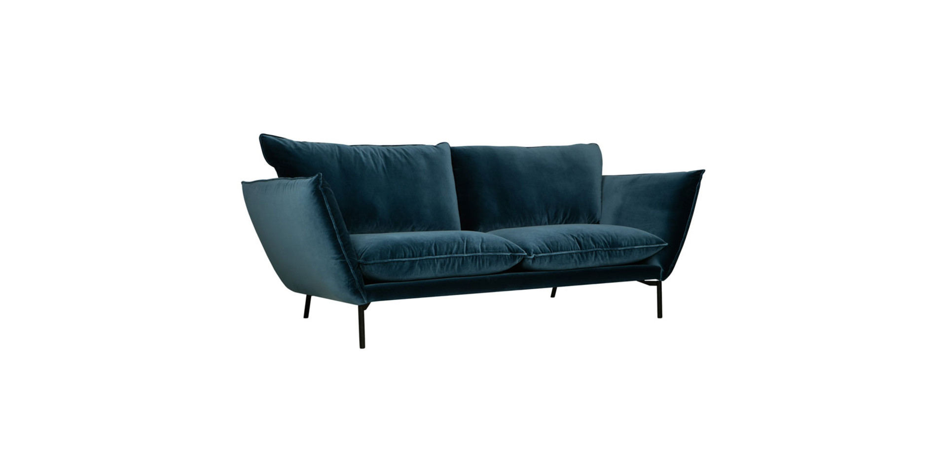 sits-hugo-canape-3seater_lario58_blue_2