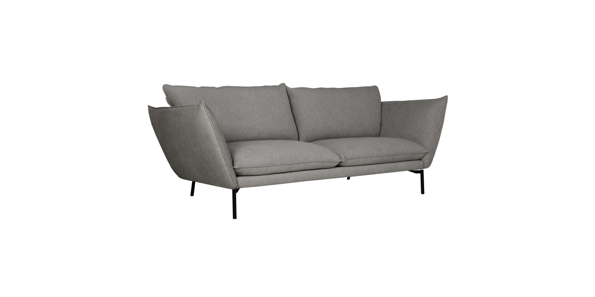 sits-hugo-canape-3seater_roma63_grey_2