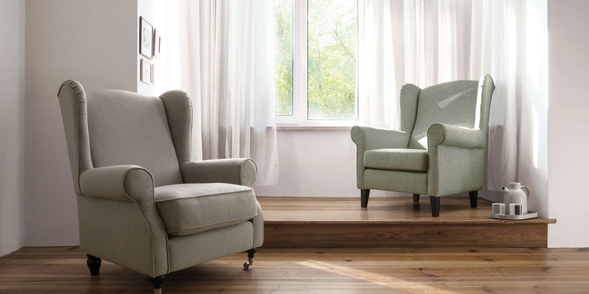 sits-humphrey-ambiance-humphrey_armchair_high_panno1000_light_grey_watson_armchair_himalaya7_green_3