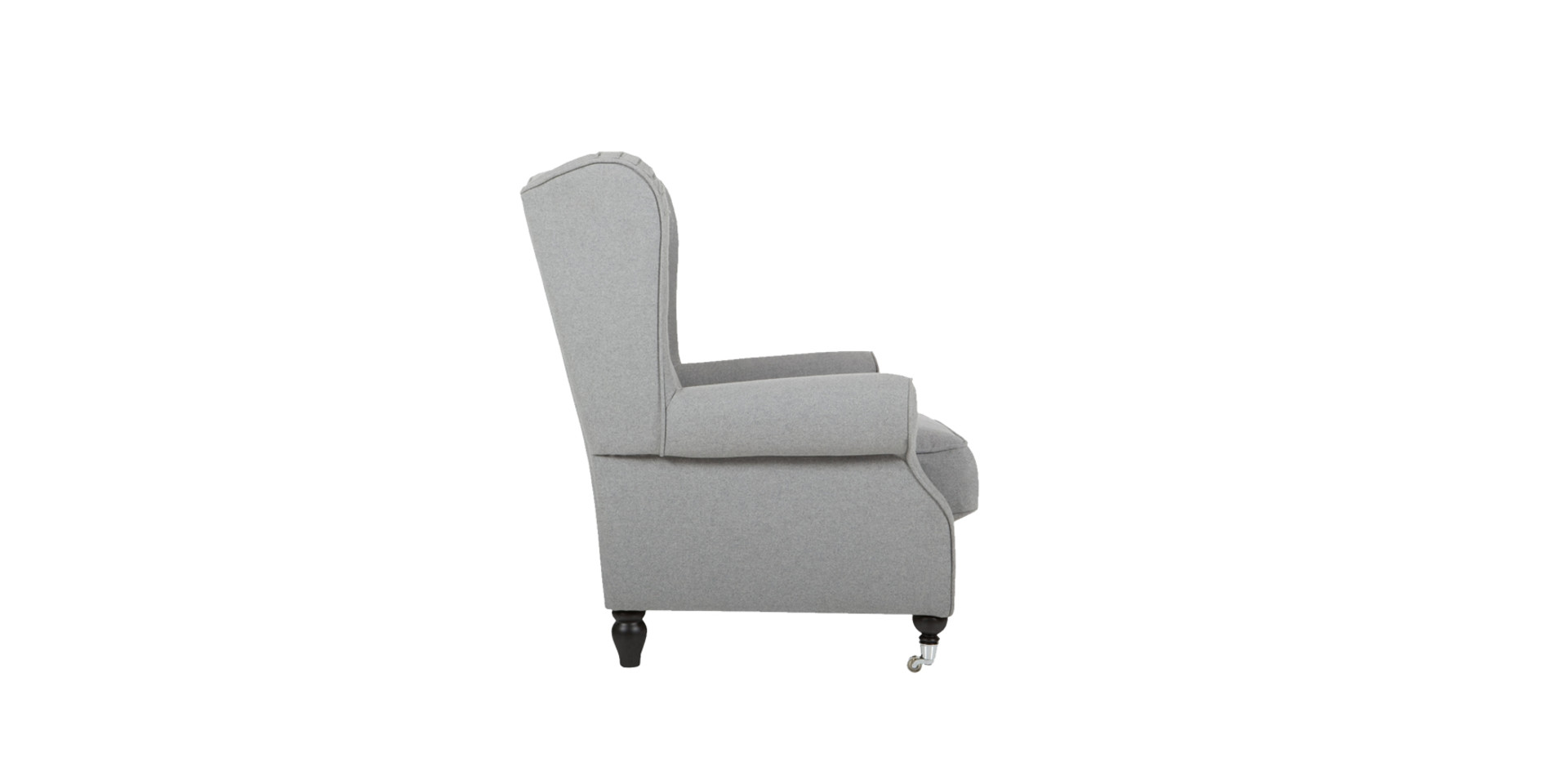 sits-humphrey-fauteuil-armchair_high_panno1000_light_grey_3