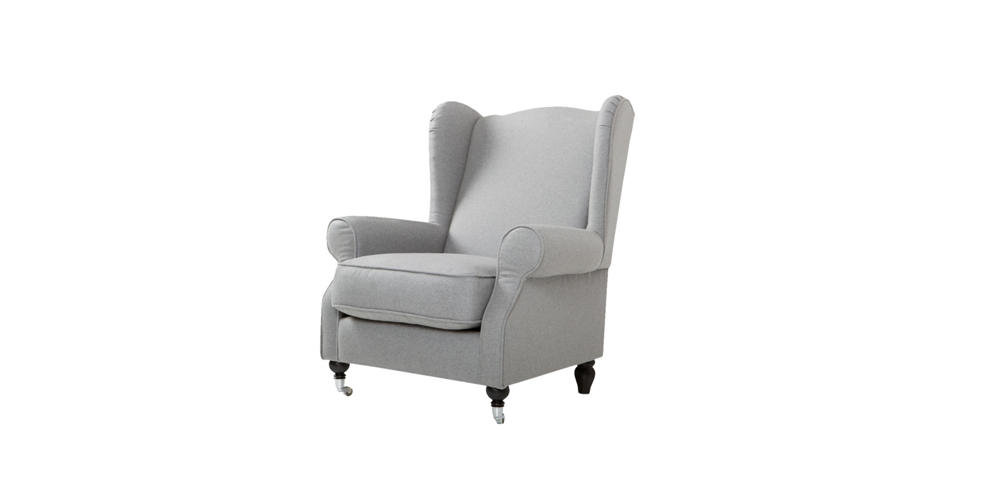 sits-humphrey-fauteuil-armchair_high_panno1000_light_grey_4