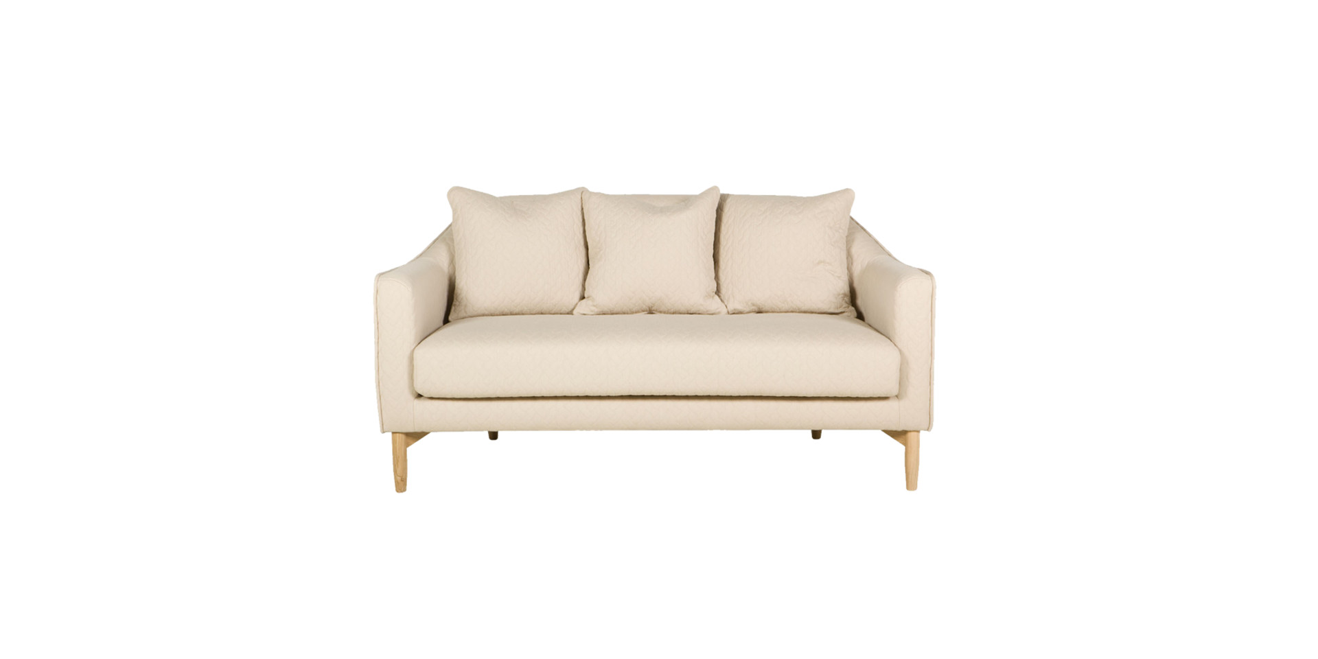 sits-ivy-canape-2seater_zara02_beige_1