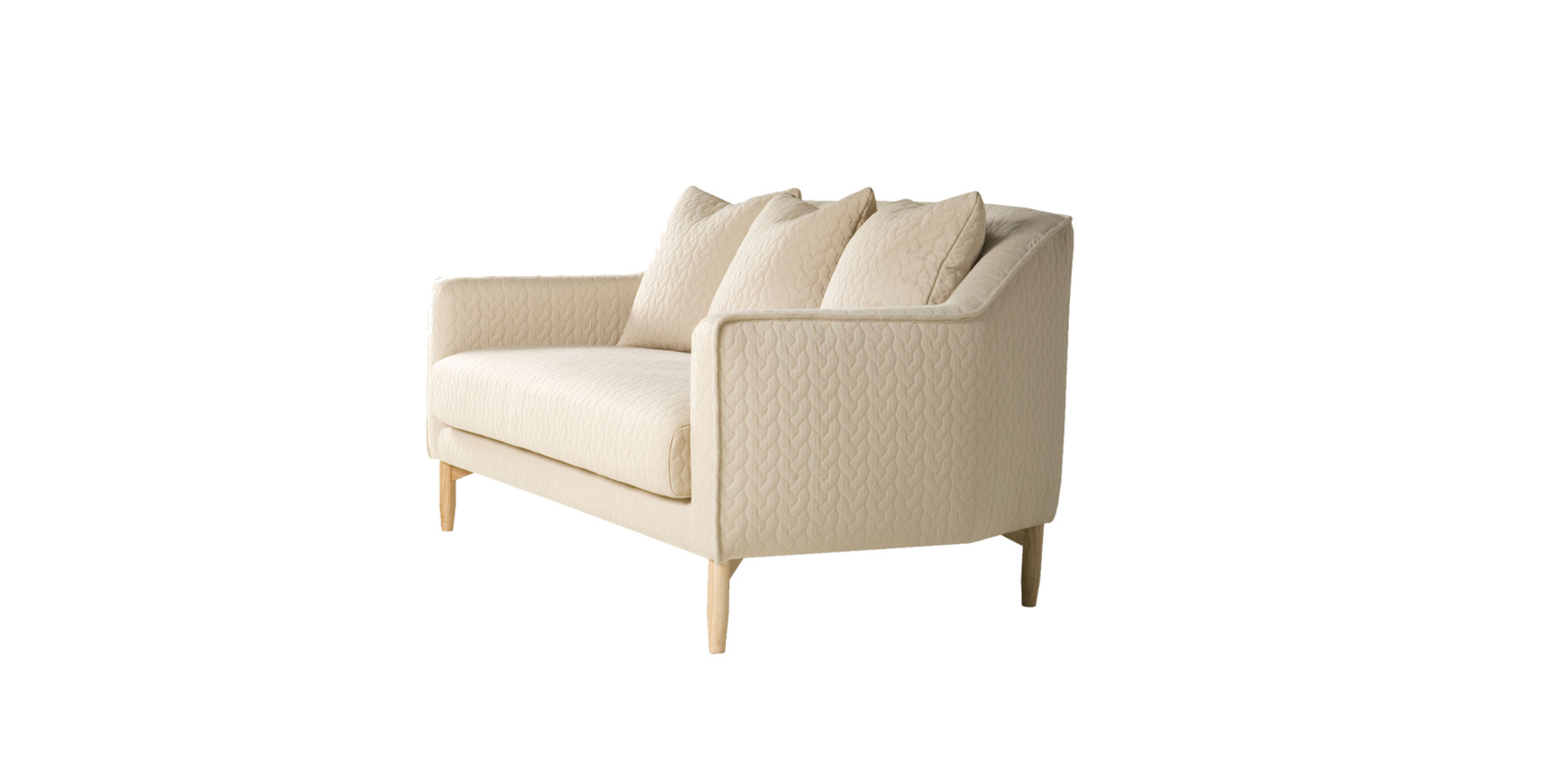 sits-ivy-canape-2seater_zara02_beige_5