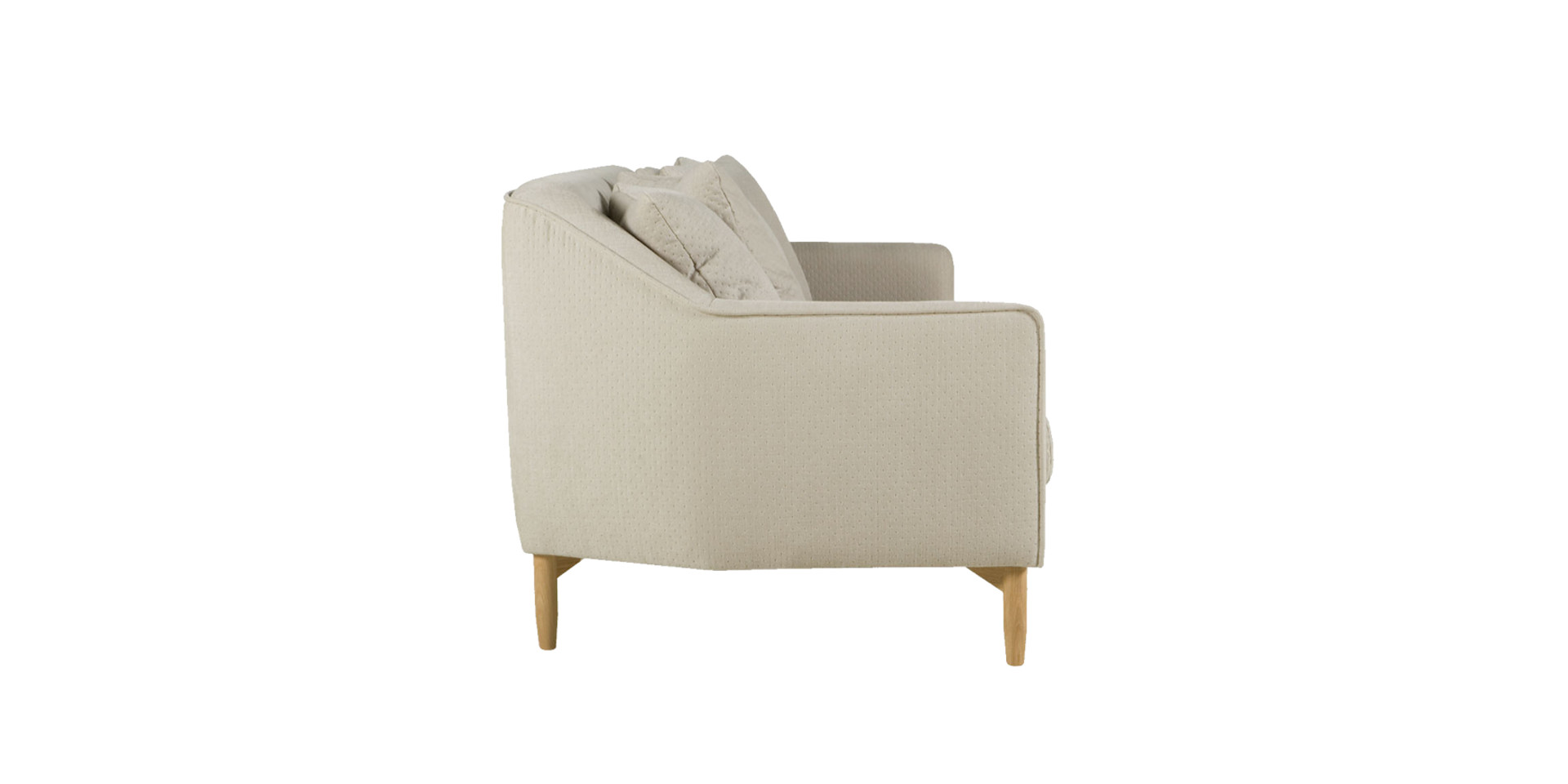 sits-ivy-canape-3seater_caleido3790_light_beige_perforated_3