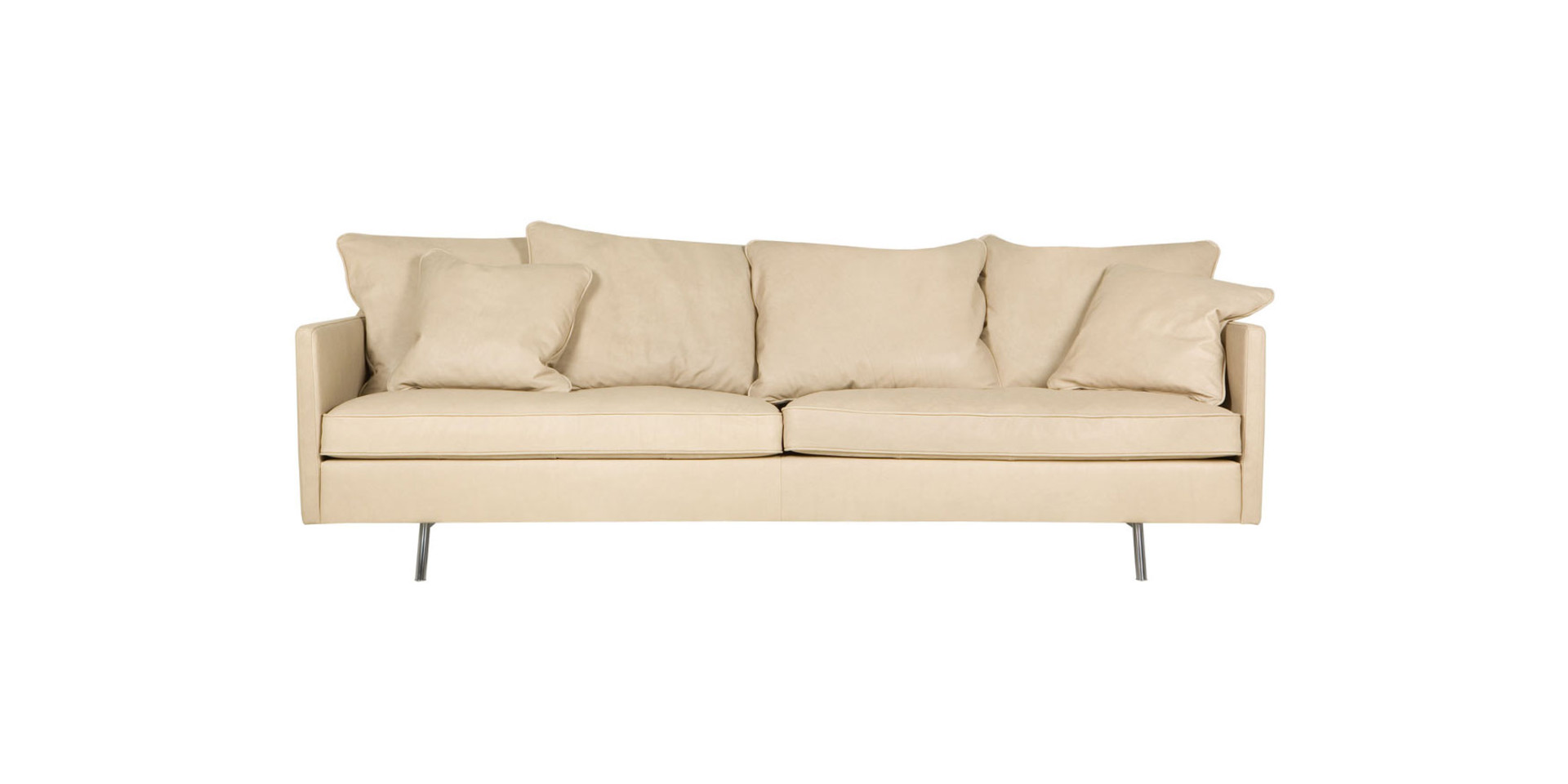 sits julia canap s fauteuils angles et poufs canape avenue. Black Bedroom Furniture Sets. Home Design Ideas