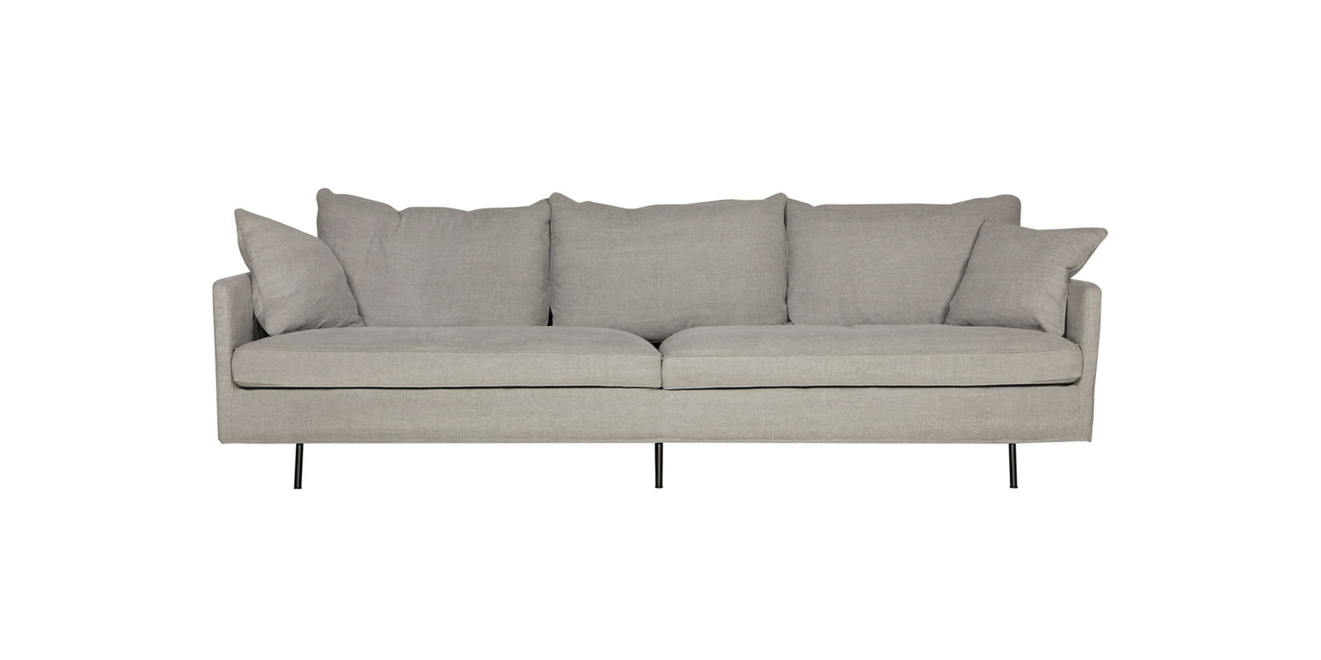 sits-julia-canape-4seater_kiss4_light_grey_1