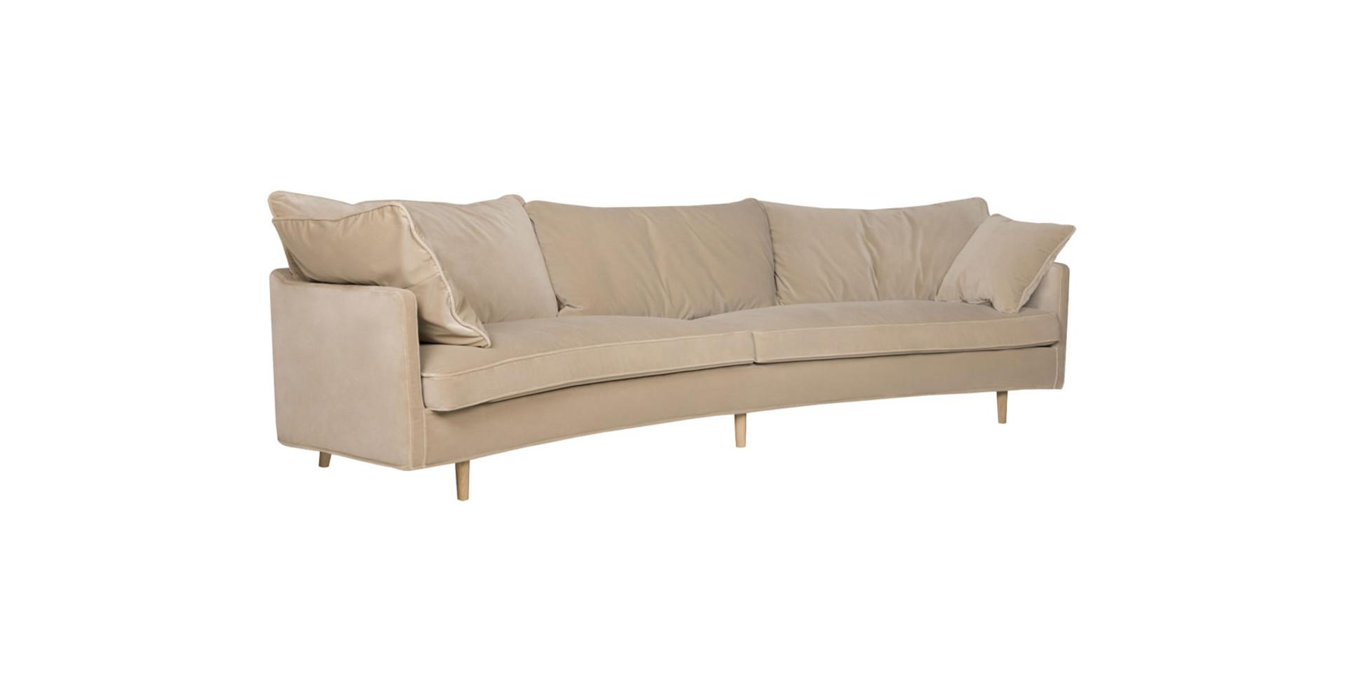 sits-julia-canape-4seater_round_lario03_beige_2