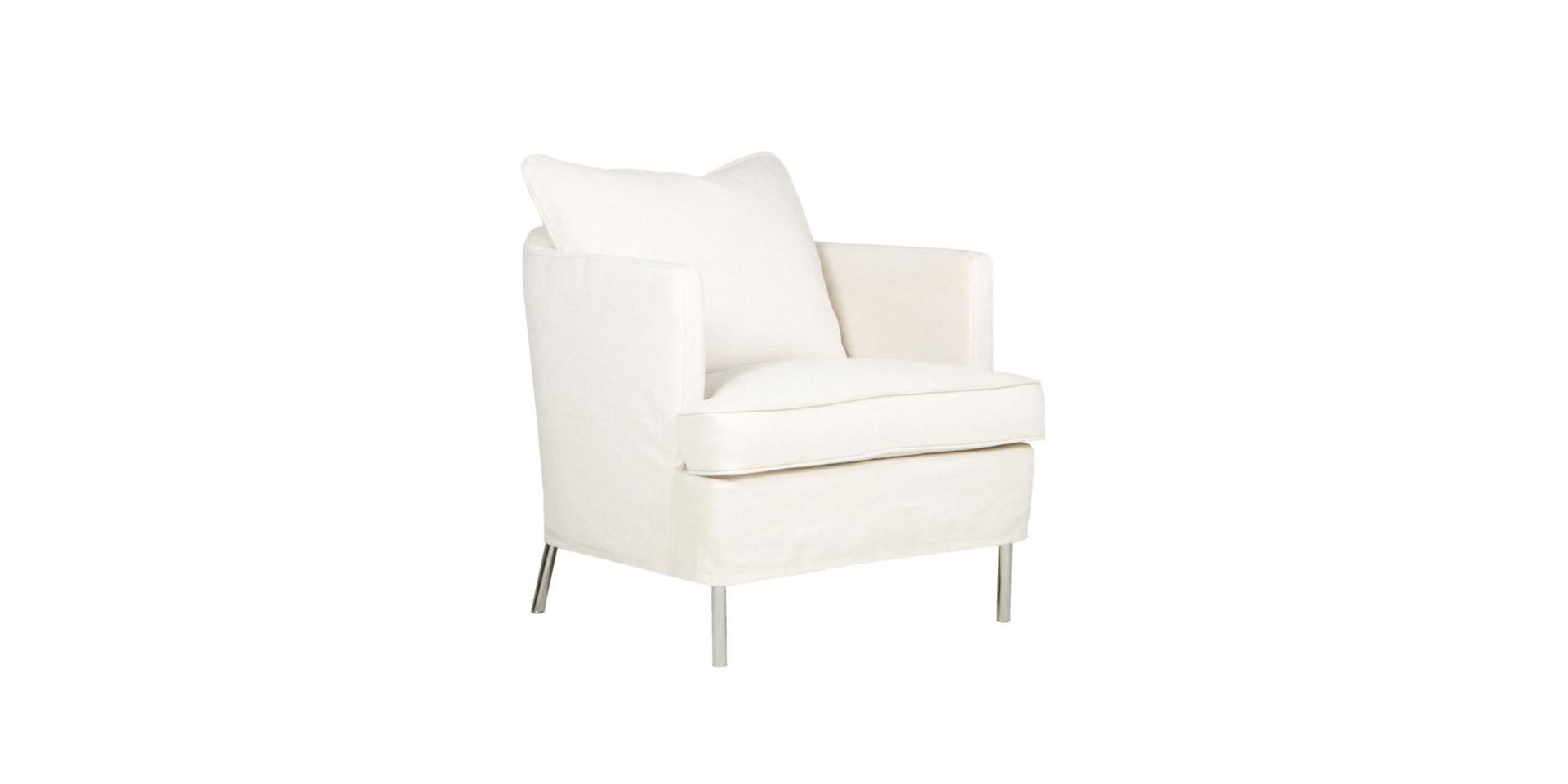 sits-julia-fauteuil-armchair_caleido1419_natur_2