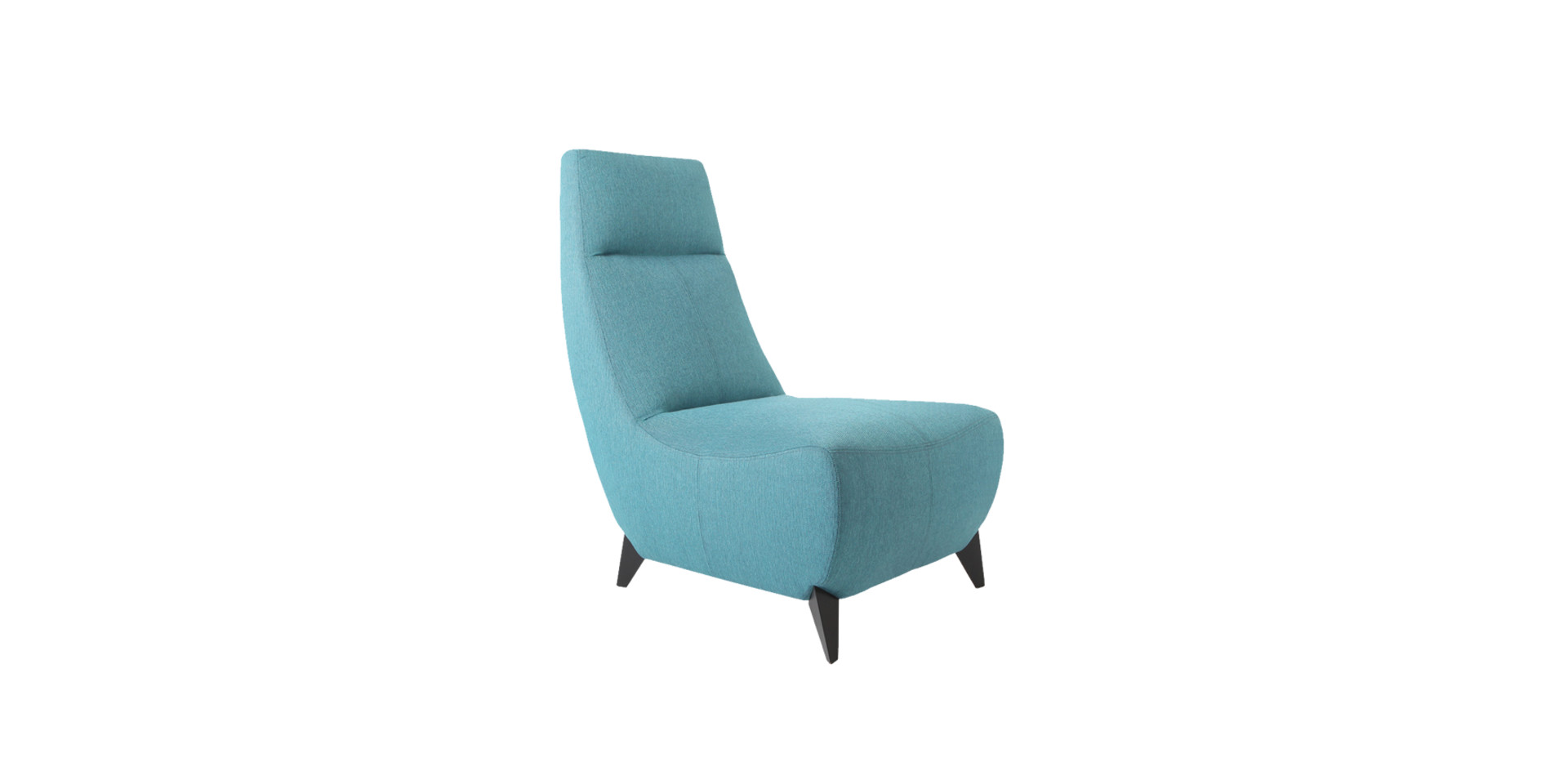 sits-julius-fauteuil-armchair_sony7_turquoise_2