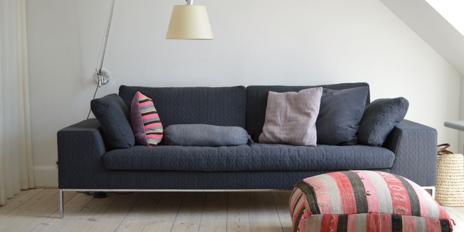 sits-justus-ambiance-arrangement_3seater_zara15_dark_grey_3