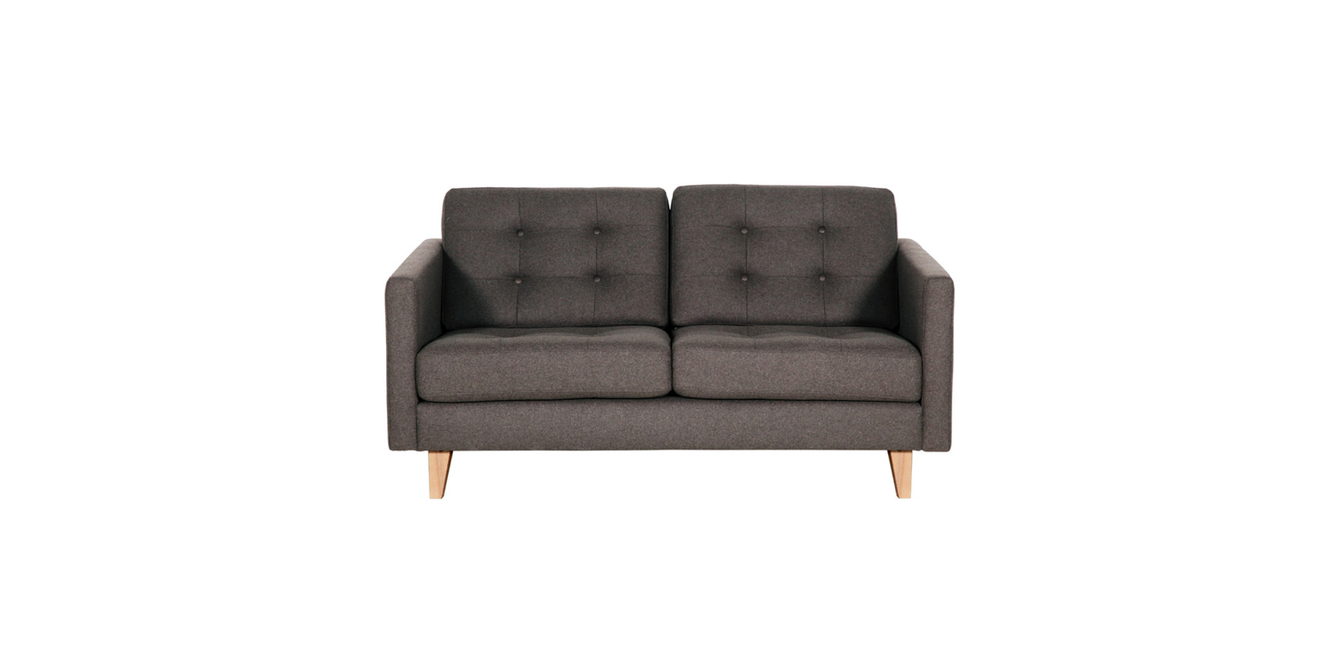 sits-kalle-canape-2seater_panno1008_brown_1
