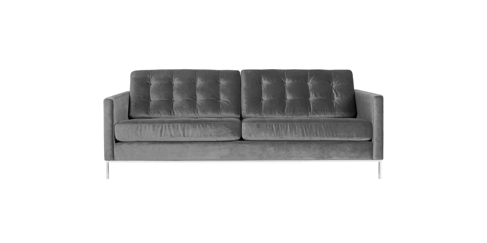 sits-kalle-canape-3seater_classic_velvet5_grey_1