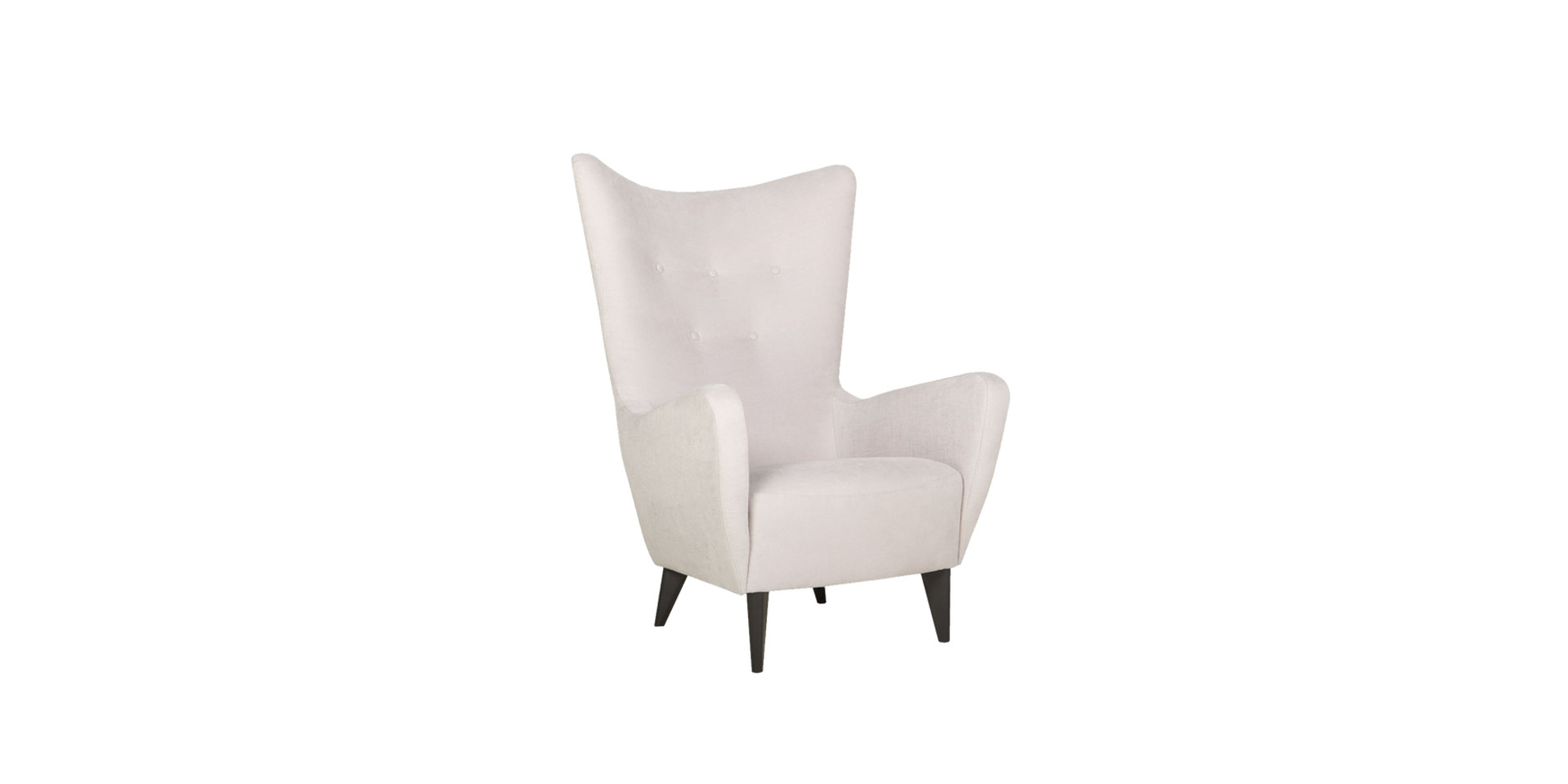 sits-kato-fauteuil-armchair_buttons_caleido10996_grey-beige_2