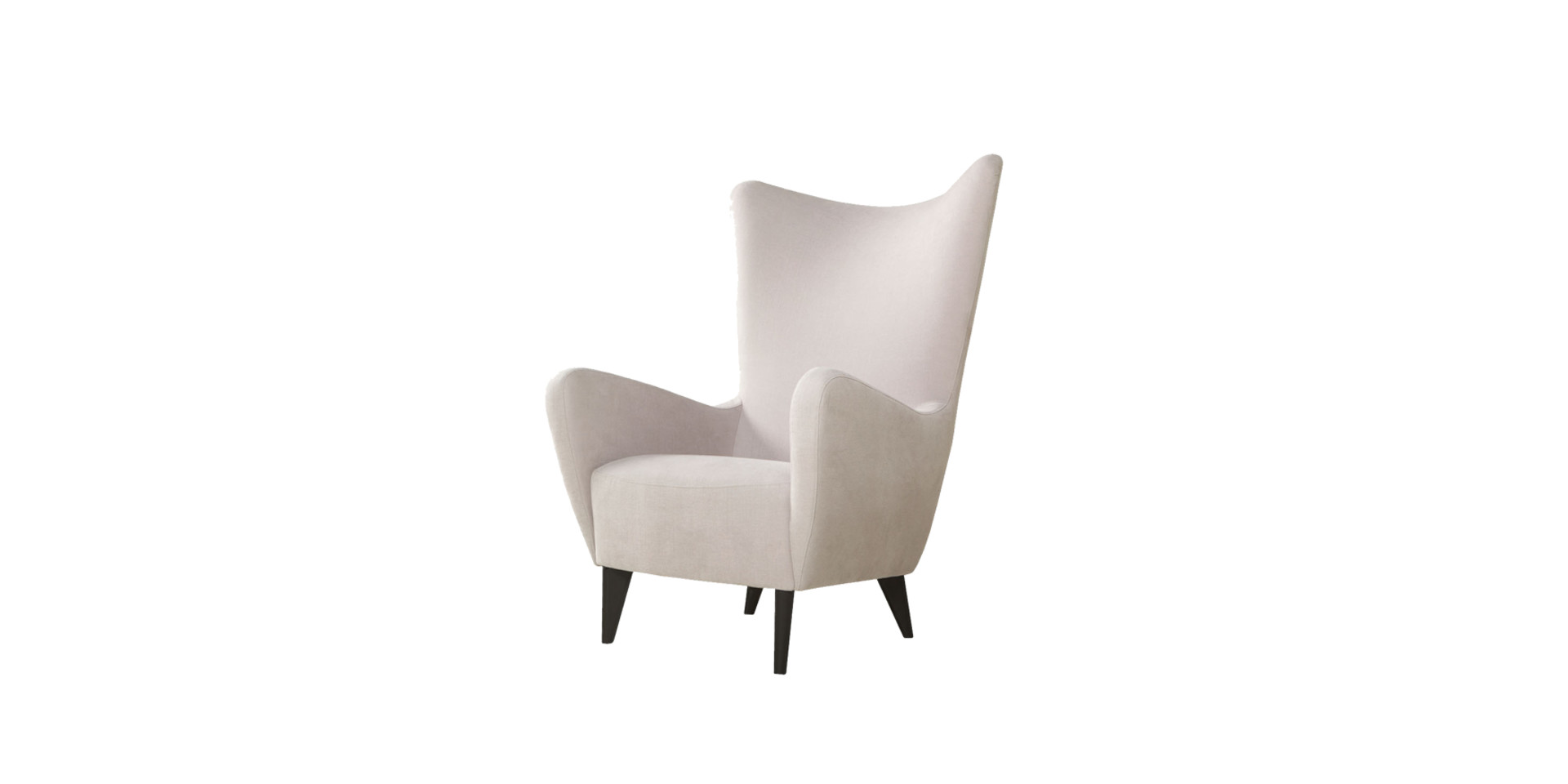sits-kato-fauteuil-armchair_caleido10996_grey-beige_5