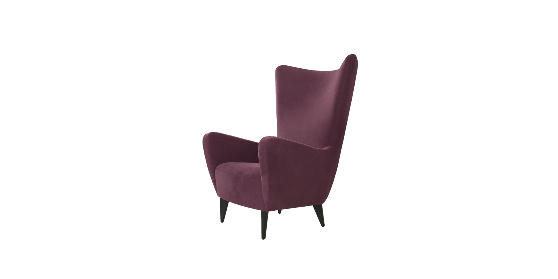sits-kato-fauteuil-armchair_caleido1524_aubergine_4