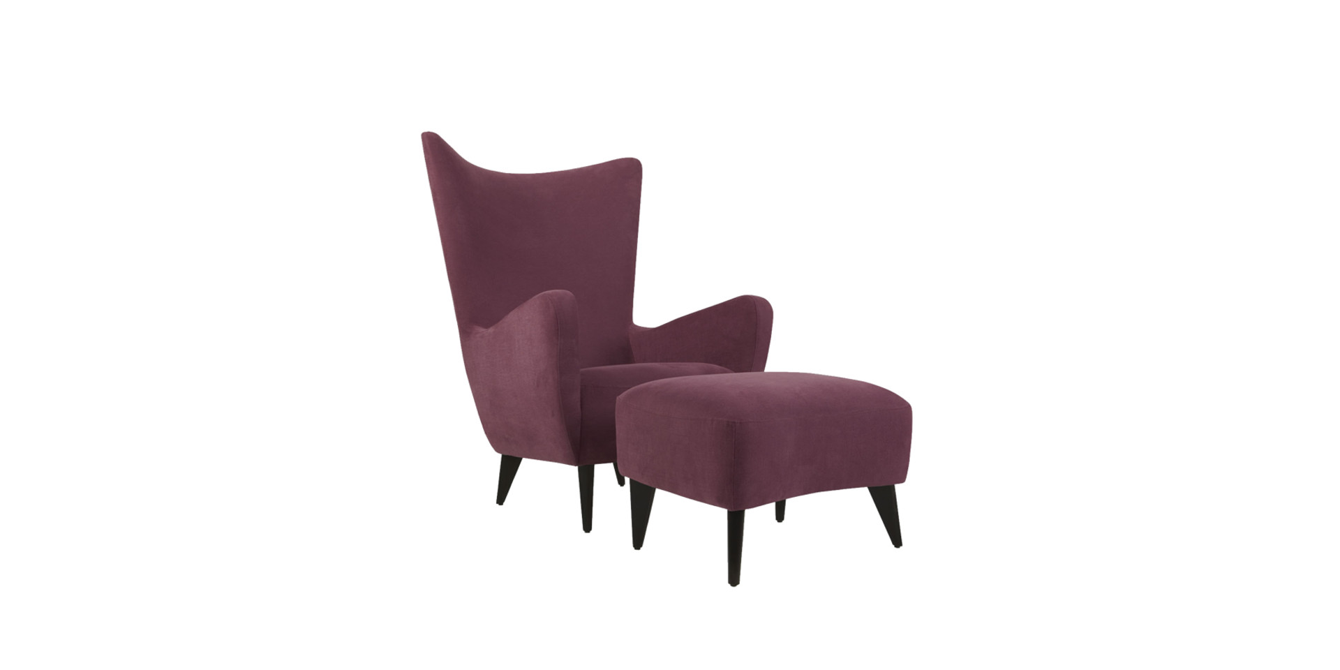 sits-kato-fauteuil-pouf-armchair_footstool_caleido1524_aubergine_7