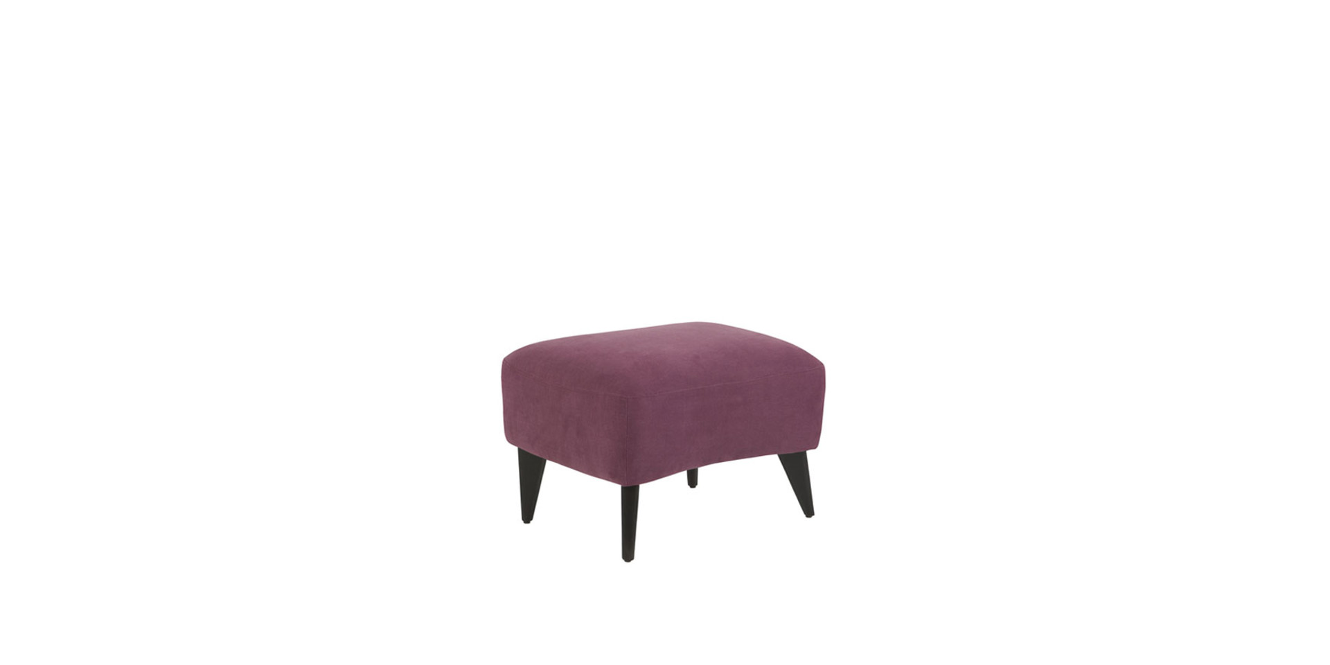 sits-kato-pouf-footstool_caleido1524_aubergine_3