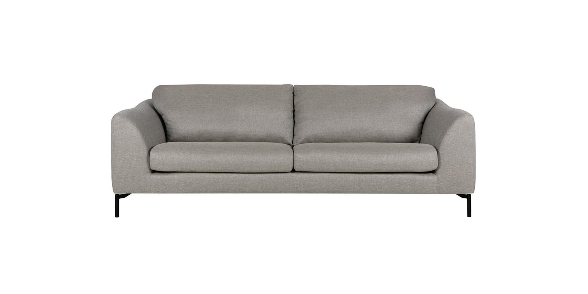 sits-klara-canape-3seater_himalaya3_grey_beige_1
