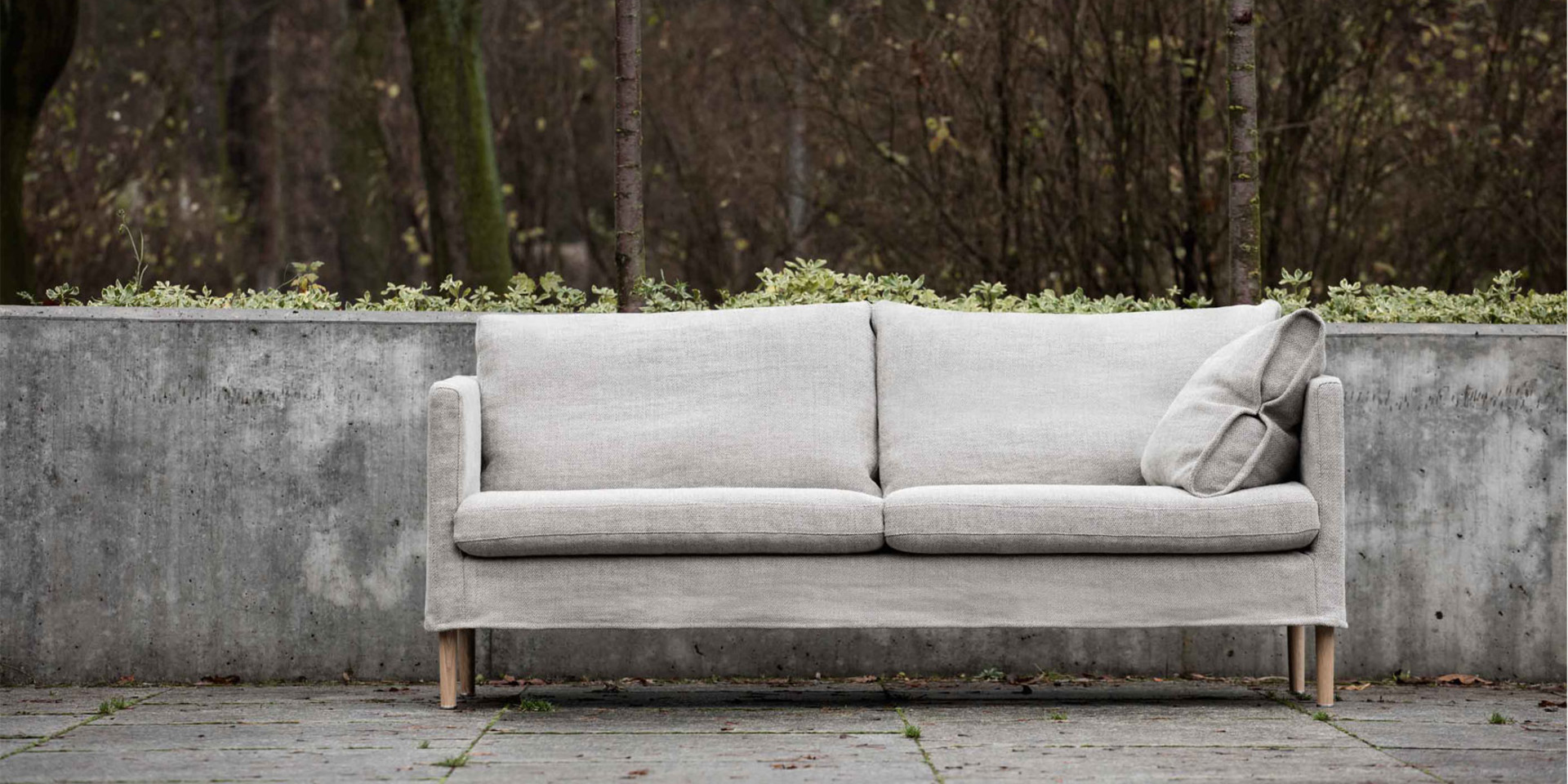 sits-lena-ambiance-arrangement_ver.A_2seater_linenQ425_laundered8_earth_3