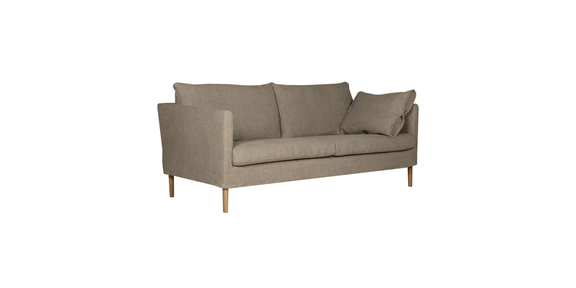 sits-lena-canape-ver.A_2seater_linenL616_0003_sand_2